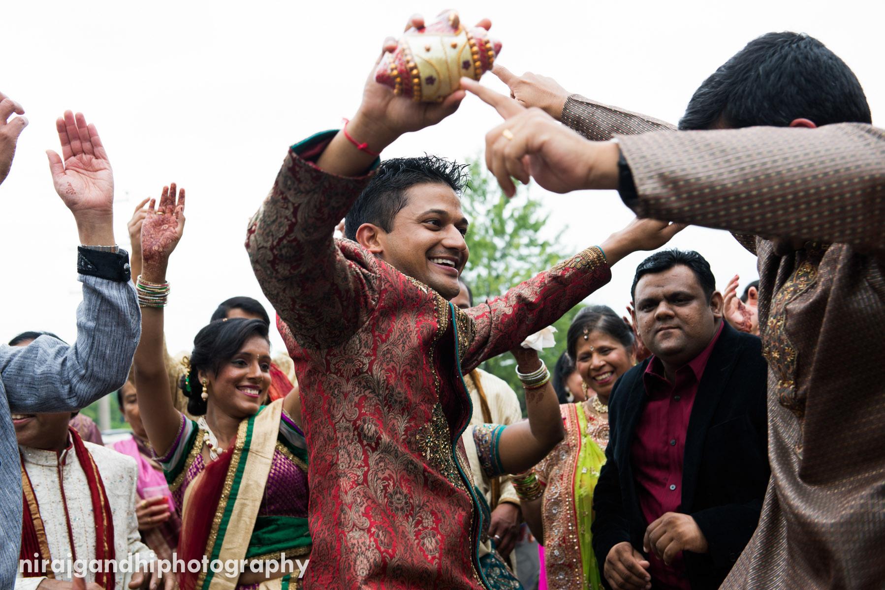 Shibani + Mithil's Wedding-9.jpg