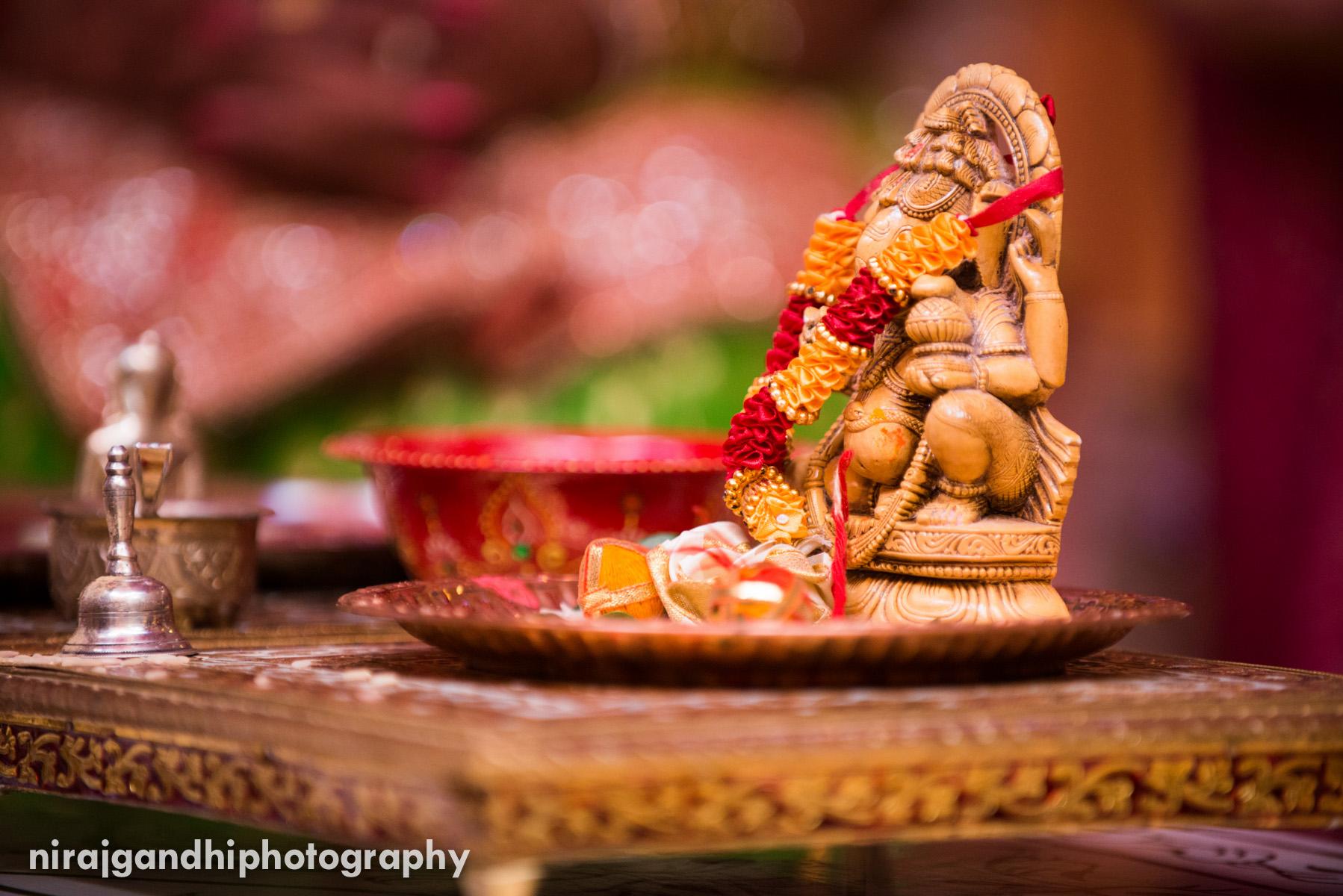Shibani + Mithil's Wedding-10.jpg