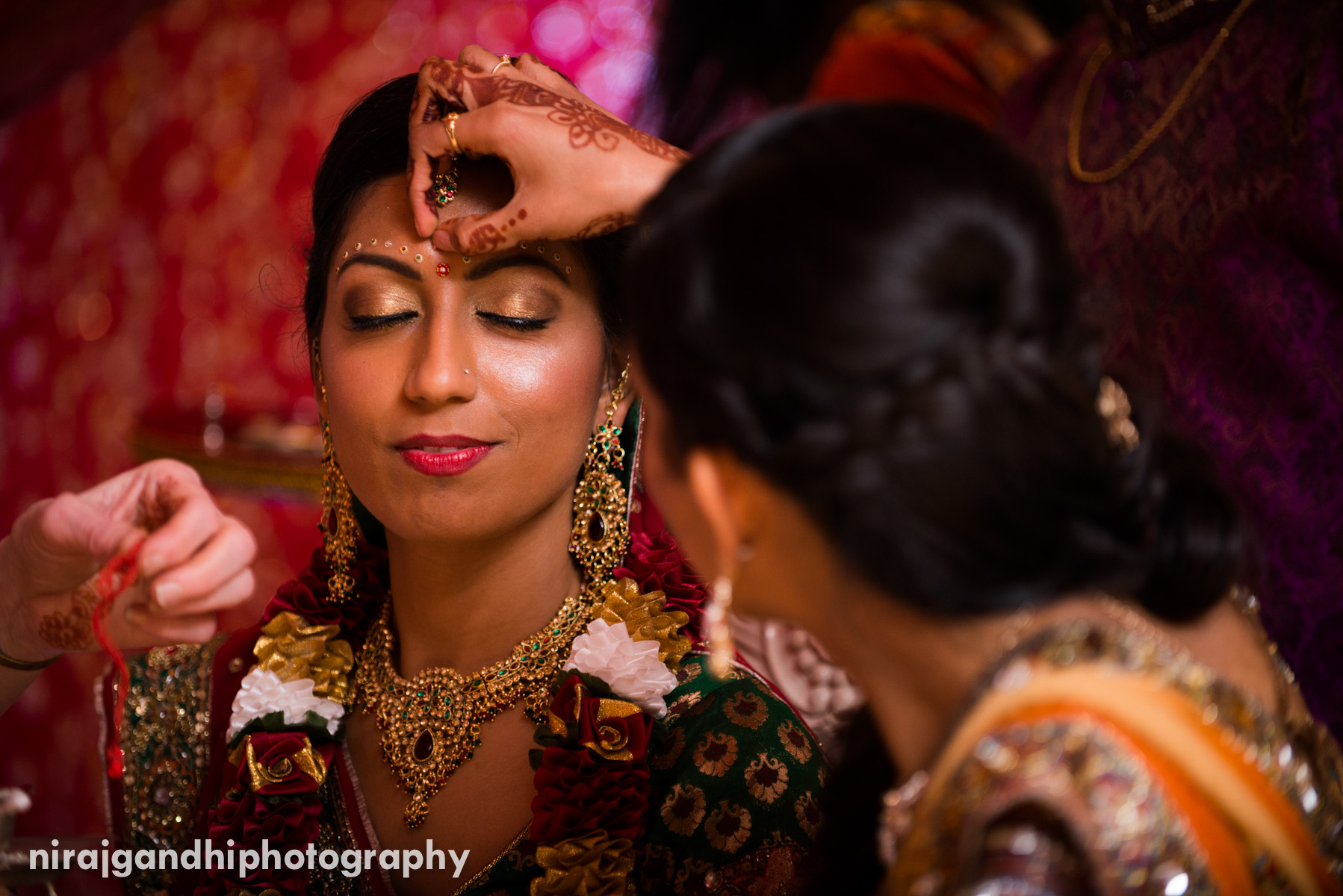 Shibani + Mithil's Wedding-11.jpg