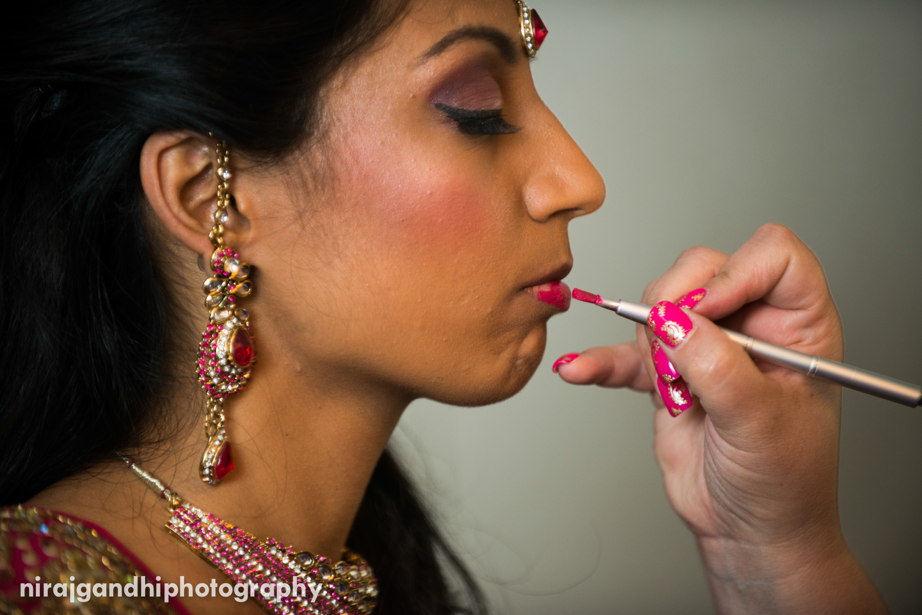 Shibani + Mithil's Wedding-12.jpg