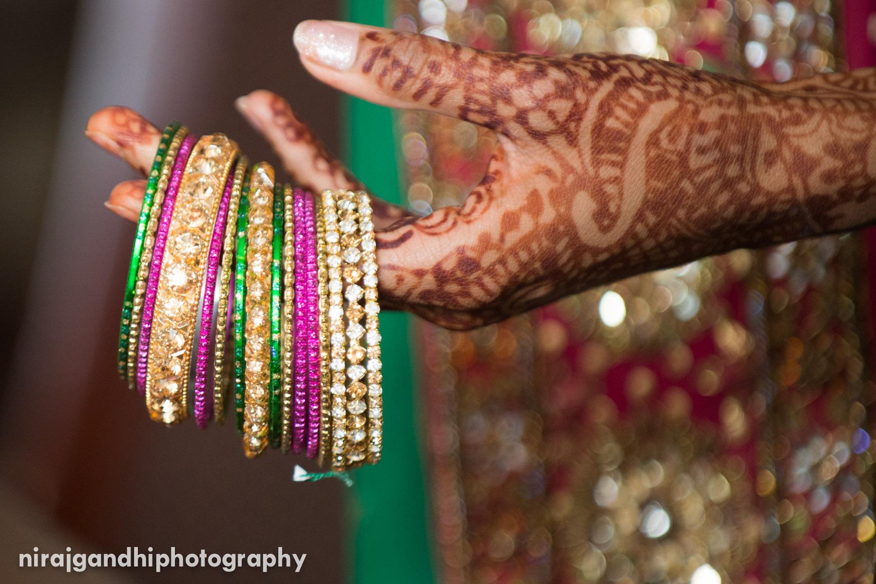 Shibani + Mithil's Wedding-13.jpg