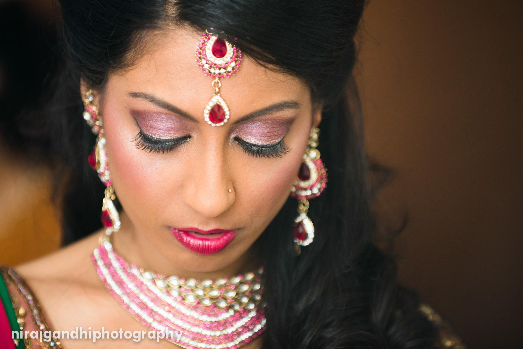 Shibani + Mithil's Wedding-14.jpg
