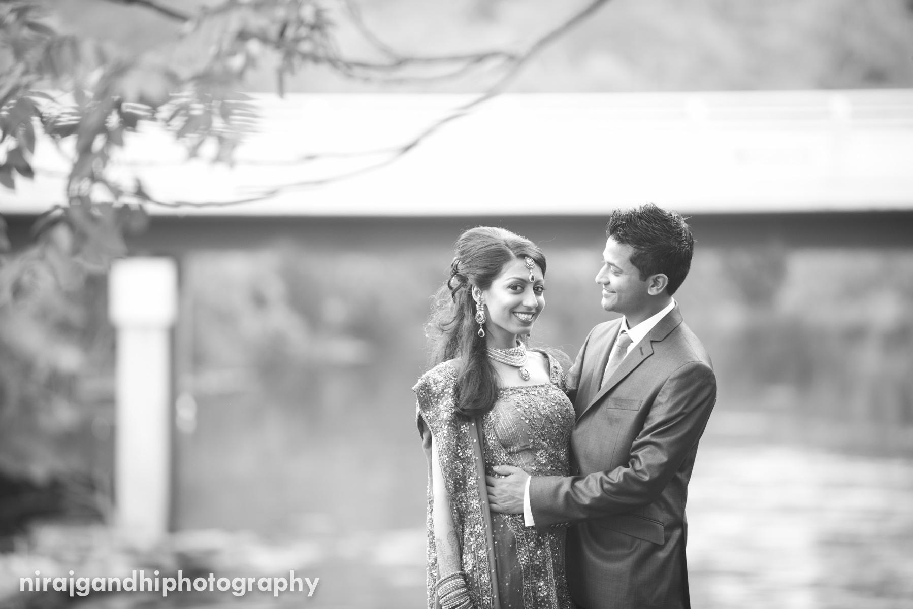 Shibani + Mithil's Wedding-15.jpg