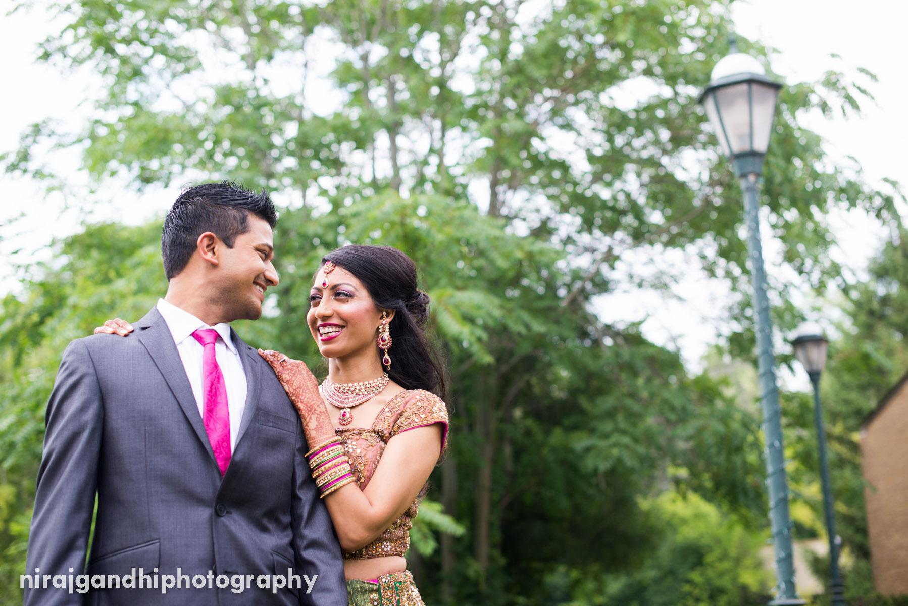 Shibani + Mithil's Wedding-16.jpg