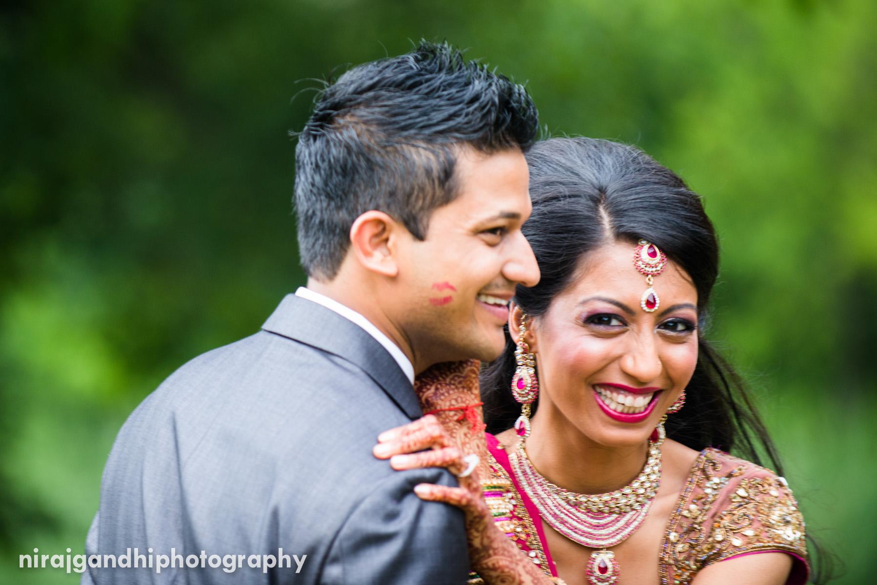 Shibani + Mithil's Wedding-18.jpg