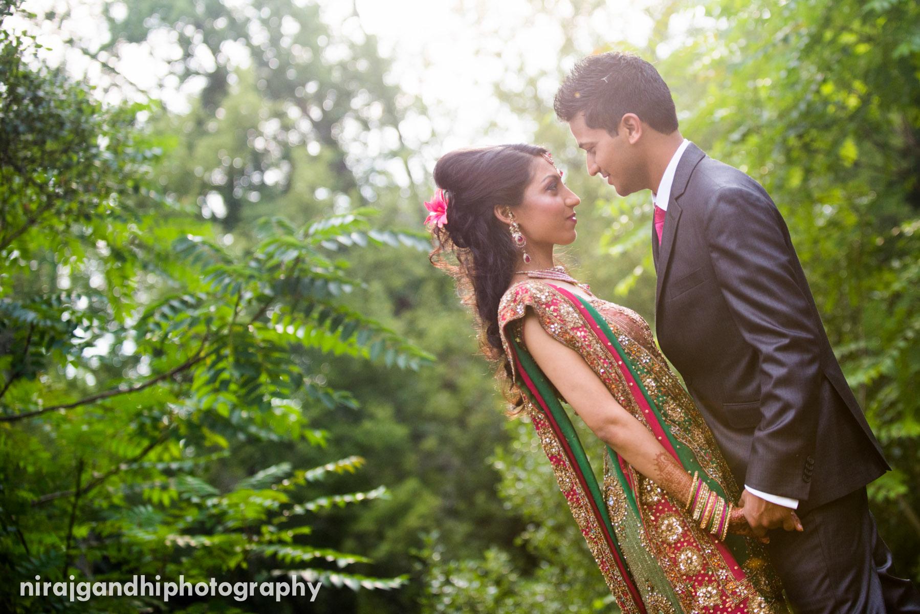 Shibani + Mithil's Wedding-20.jpg