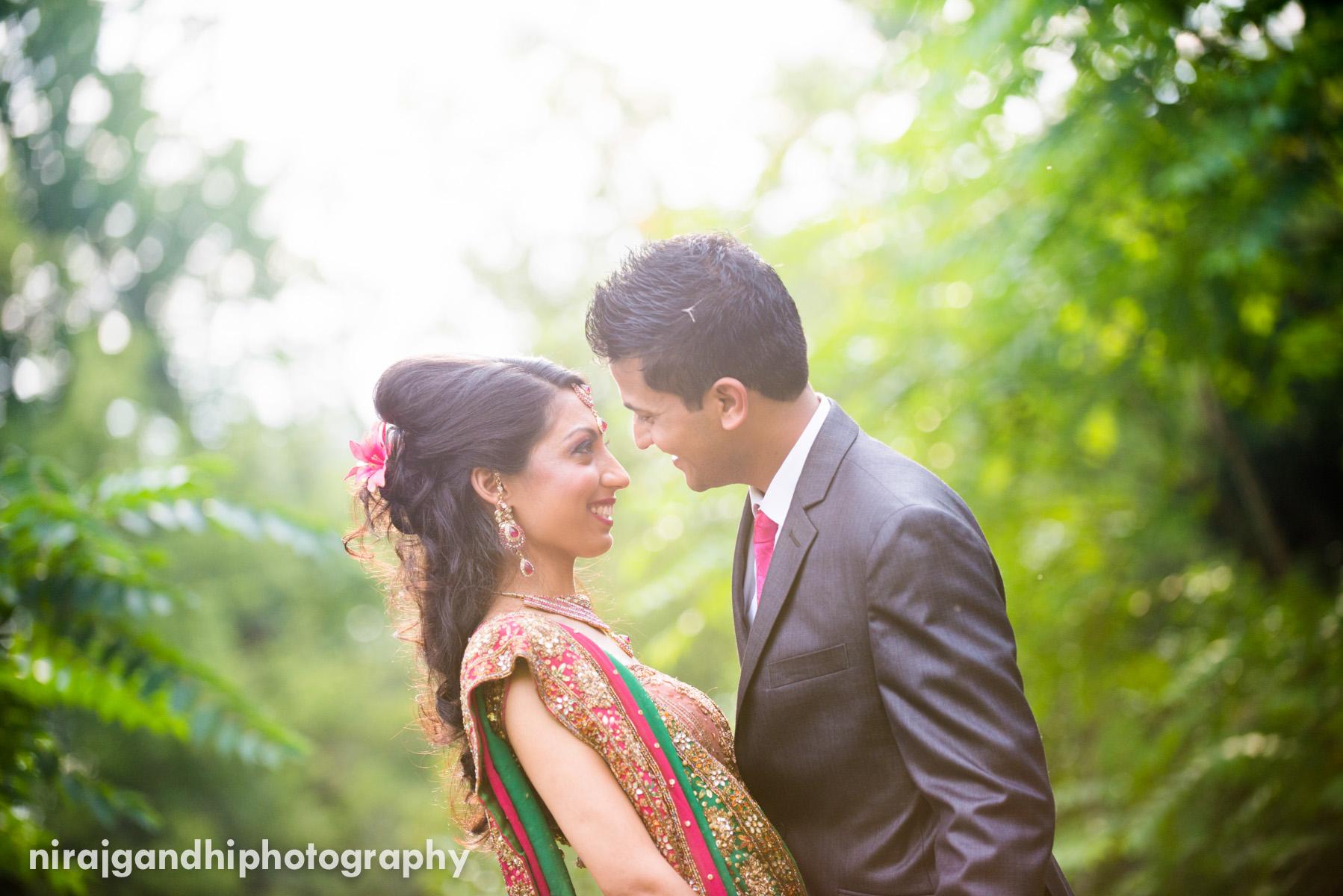 Shibani + Mithil's Wedding-19.jpg