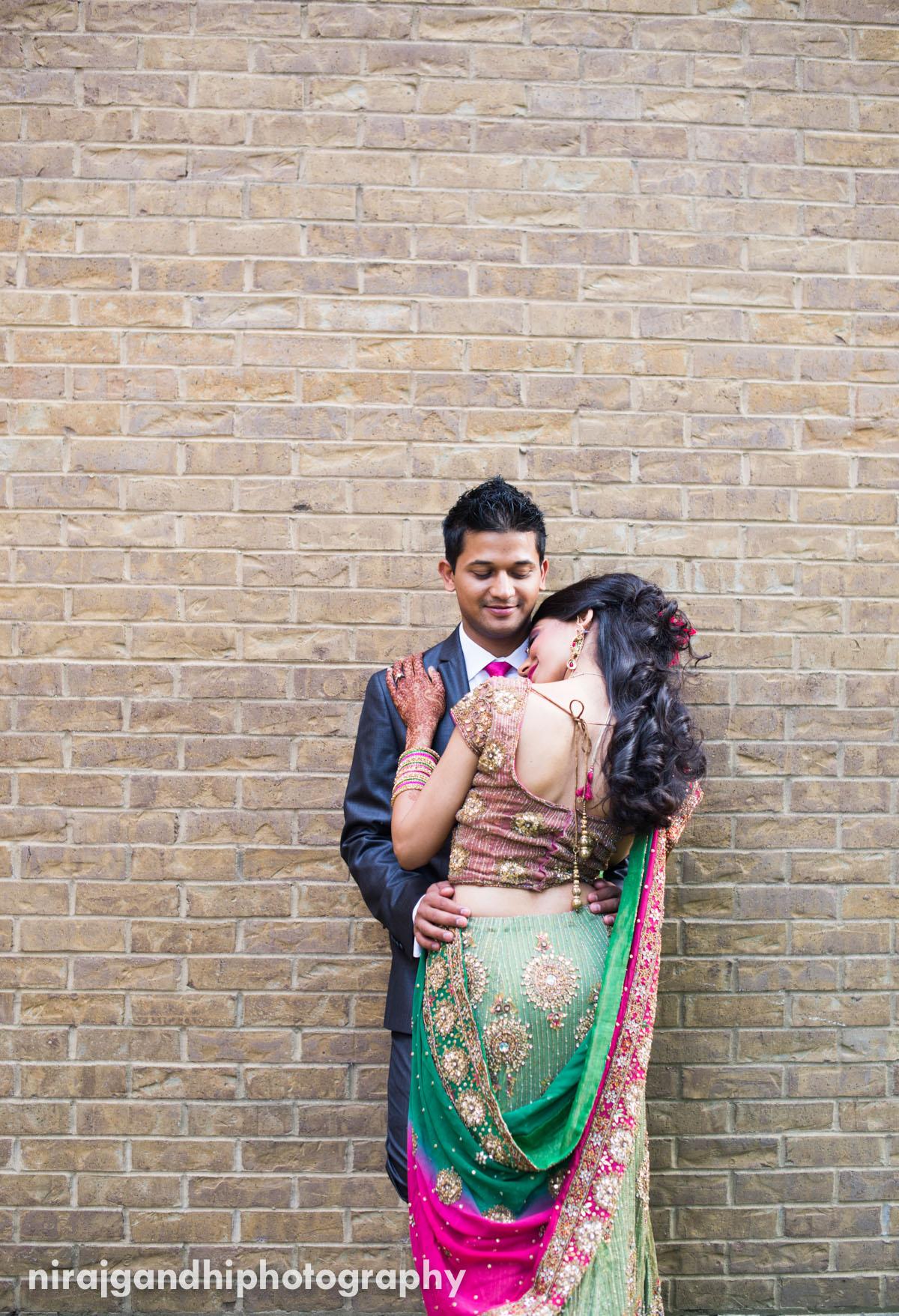 Shibani + Mithil's Wedding-21.jpg