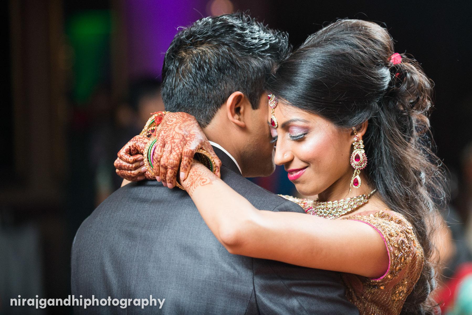 Shibani + Mithil's Wedding-23.jpg