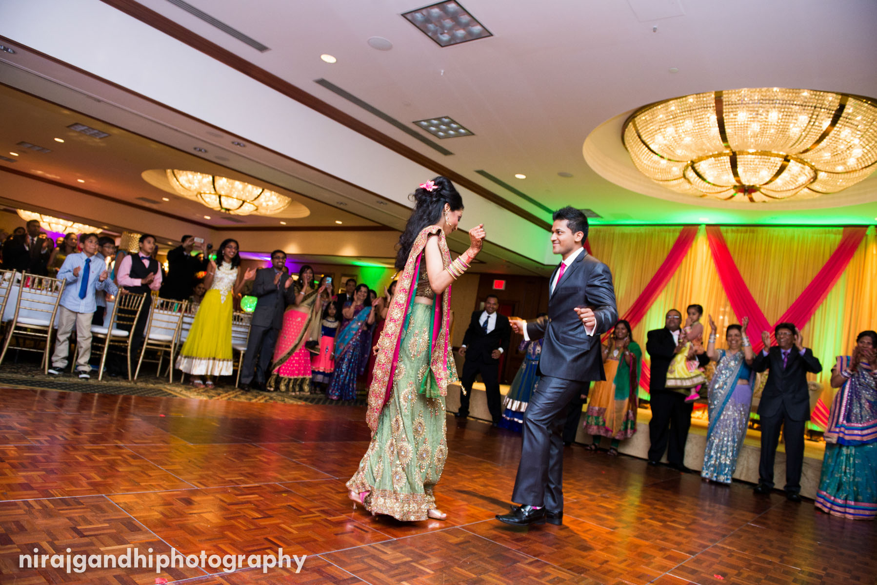 Shibani + Mithil's Wedding-22.jpg