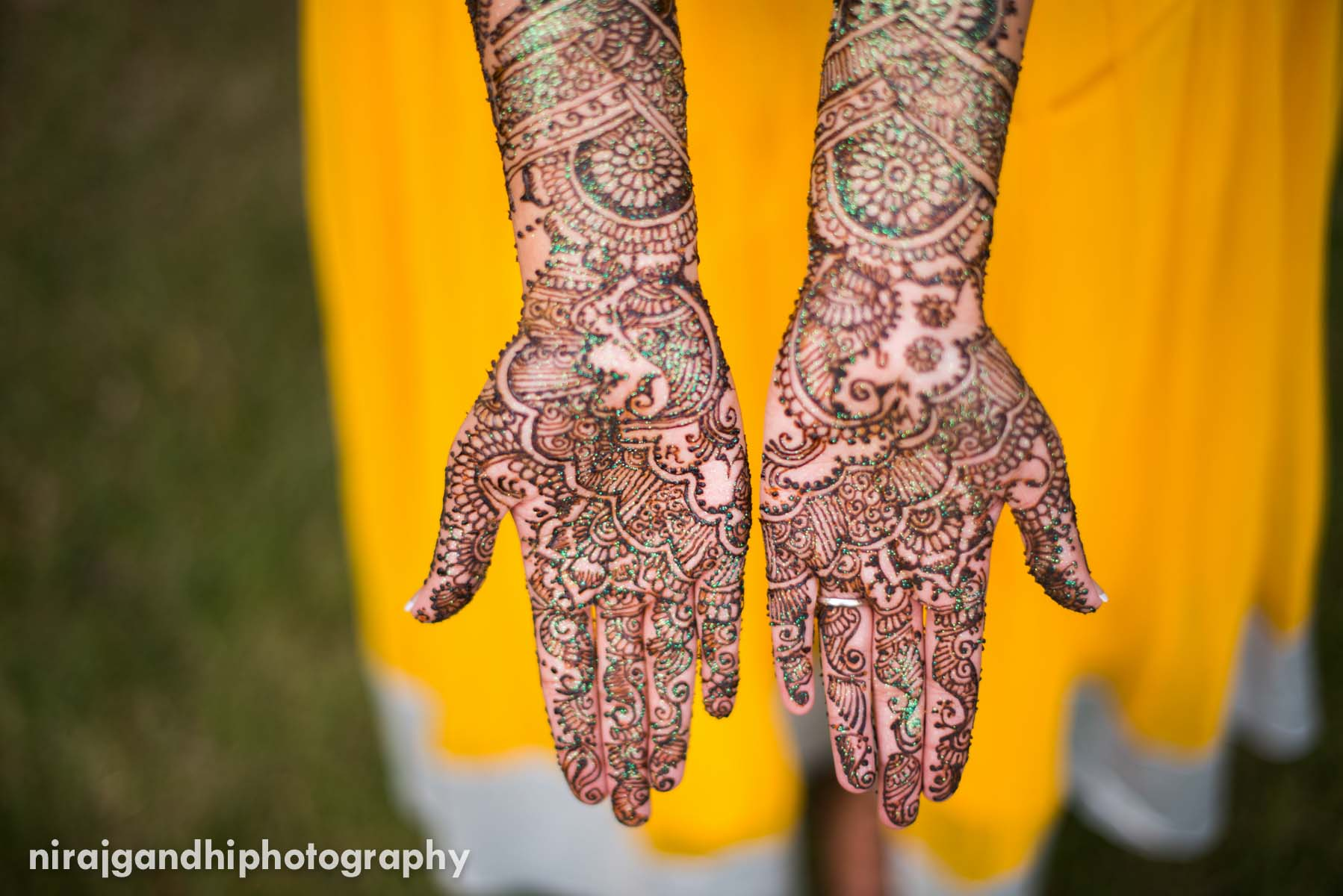 Uma + Chirag's Wedding-1.jpg