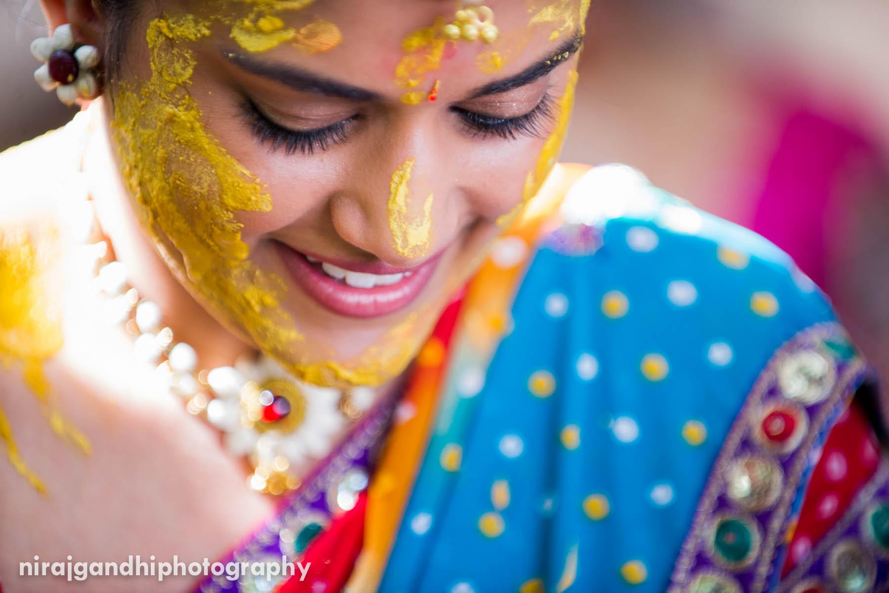 Uma + Chirag's Wedding-2.jpg