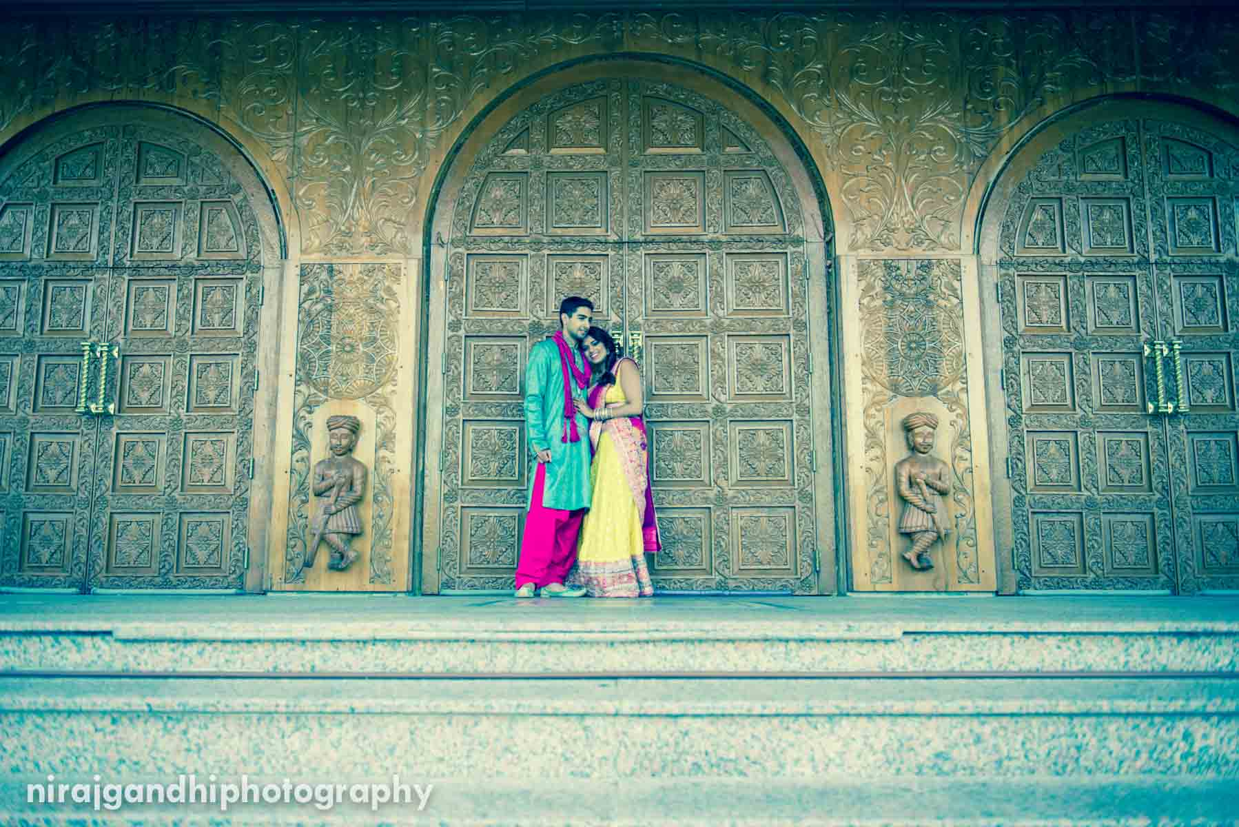 Uma + Chirag's Wedding-3.jpg