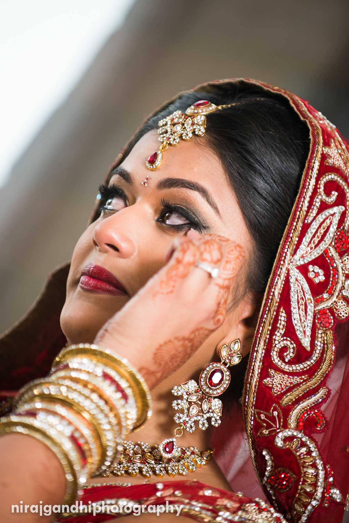 Uma + Chirag's Wedding-6.jpg