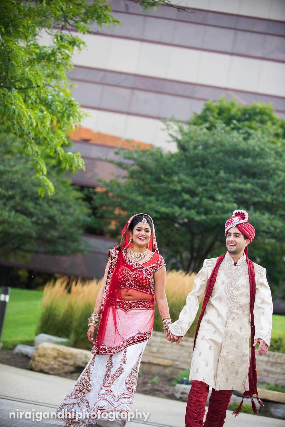 Uma + Chirag's Wedding-7.jpg