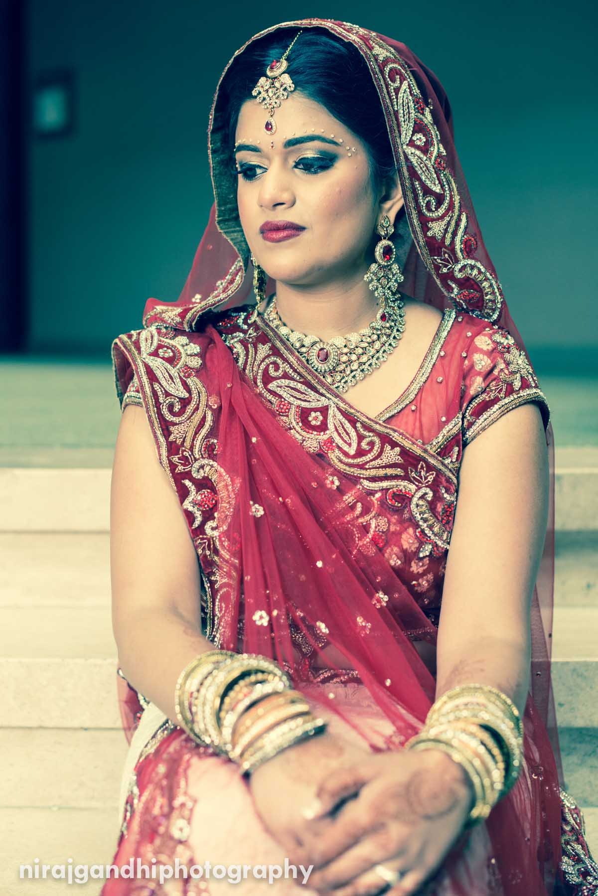 Uma + Chirag's Wedding-8.jpg