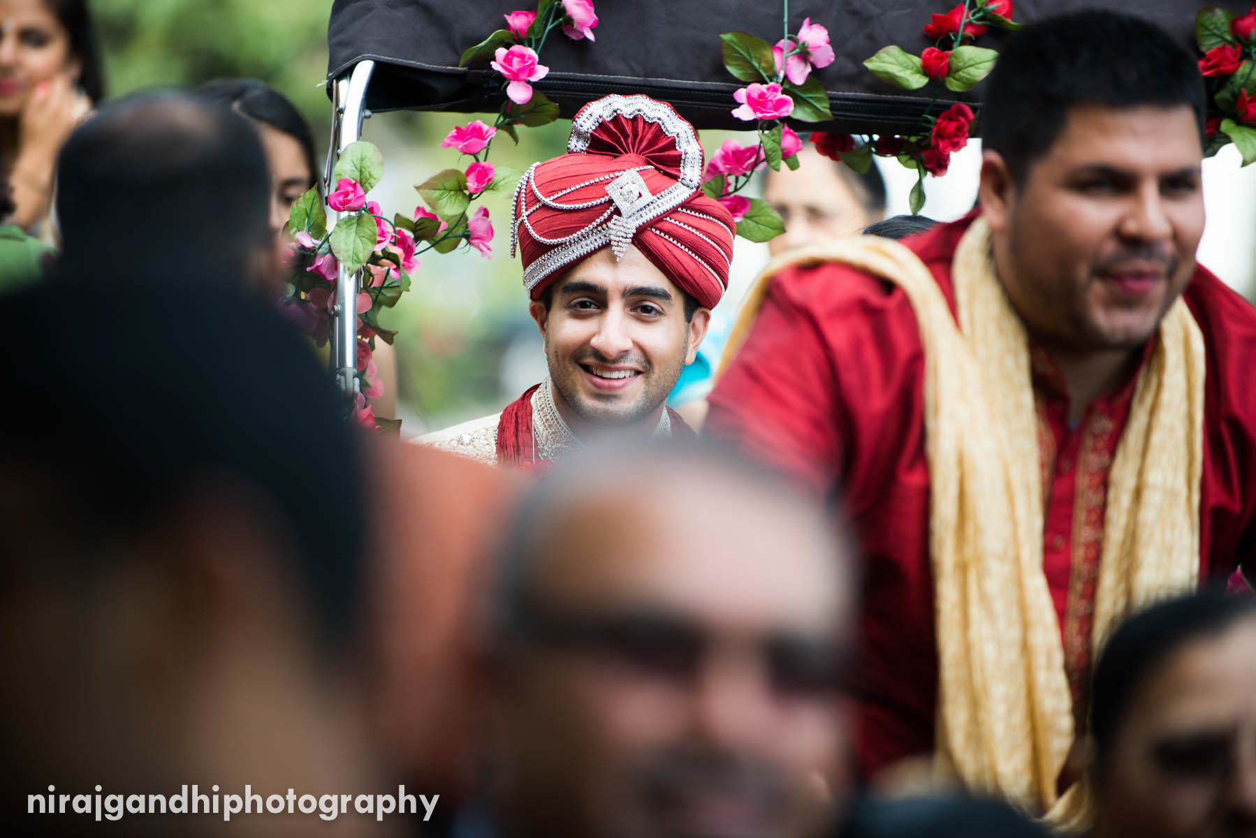 Uma + Chirag's Wedding-10.jpg