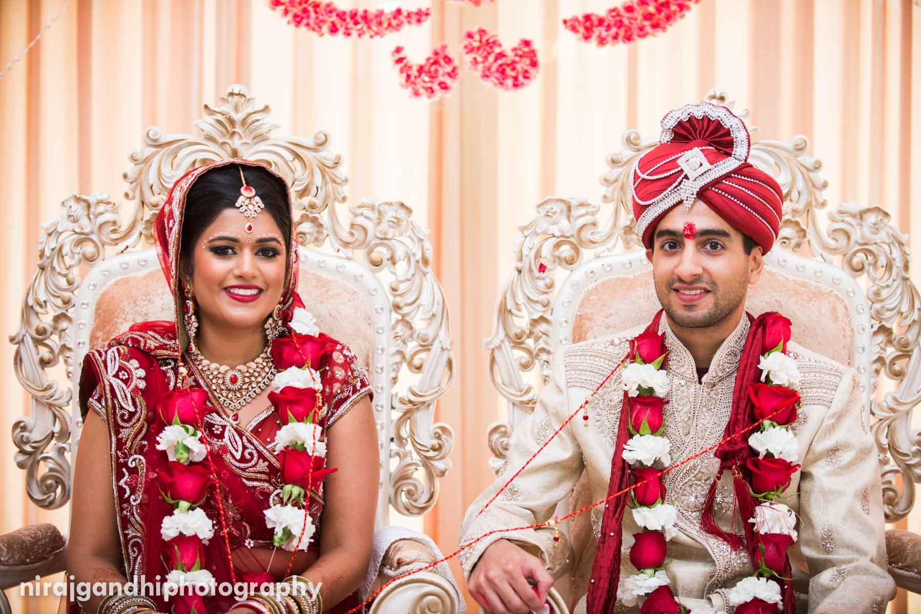Uma + Chirag's Wedding-12.jpg