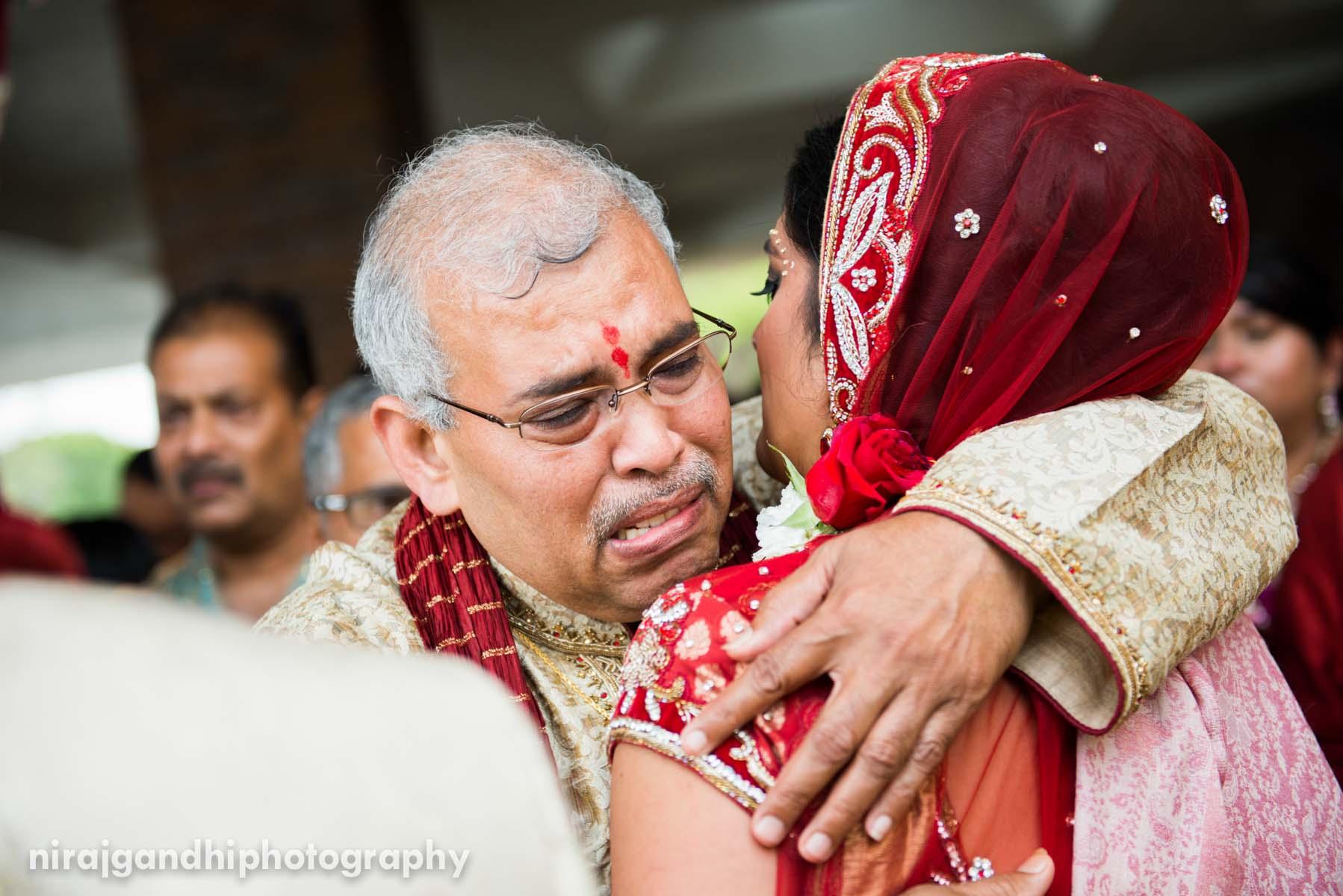 Uma + Chirag's Wedding-15.jpg