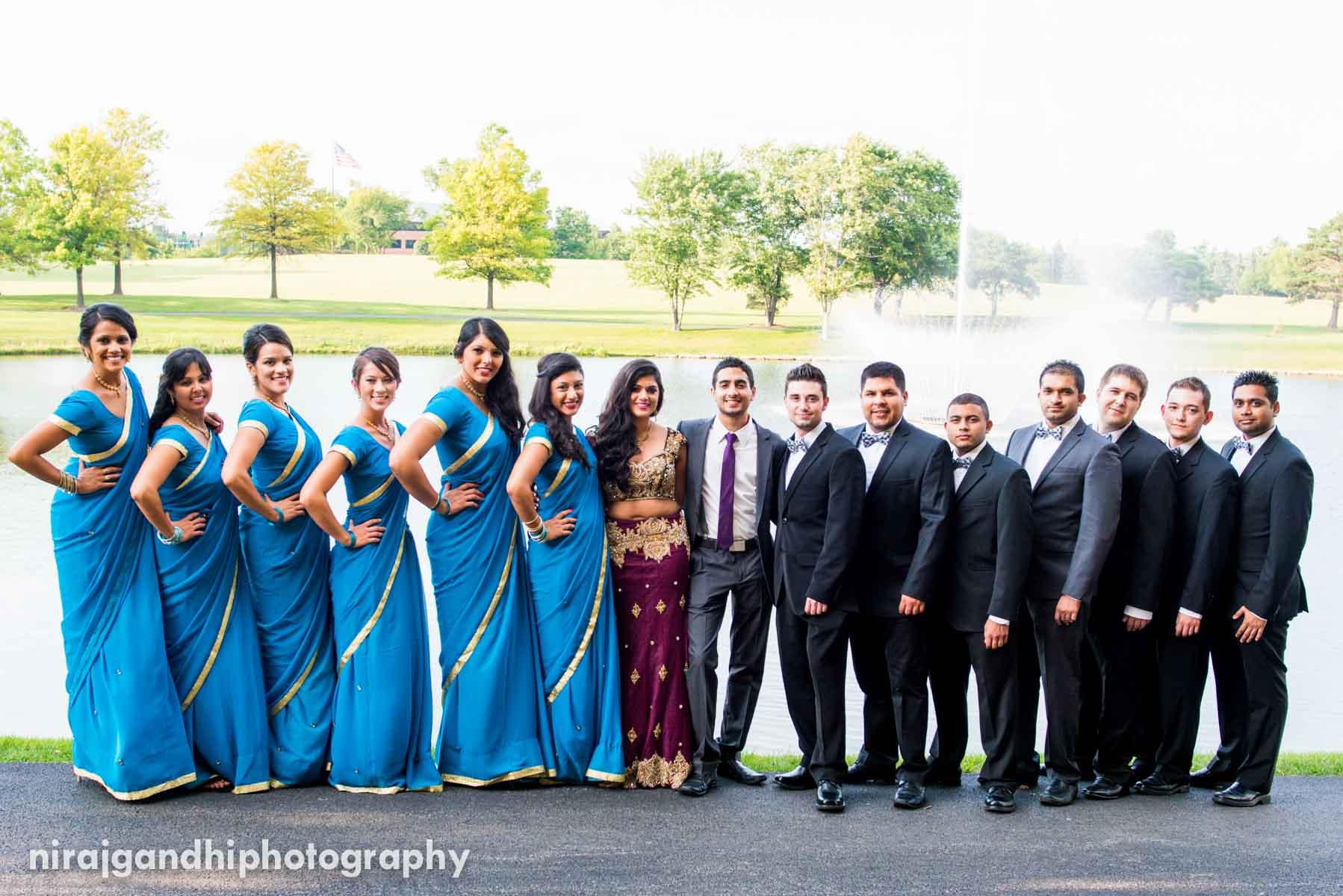 Uma + Chirag's Wedding-16.jpg