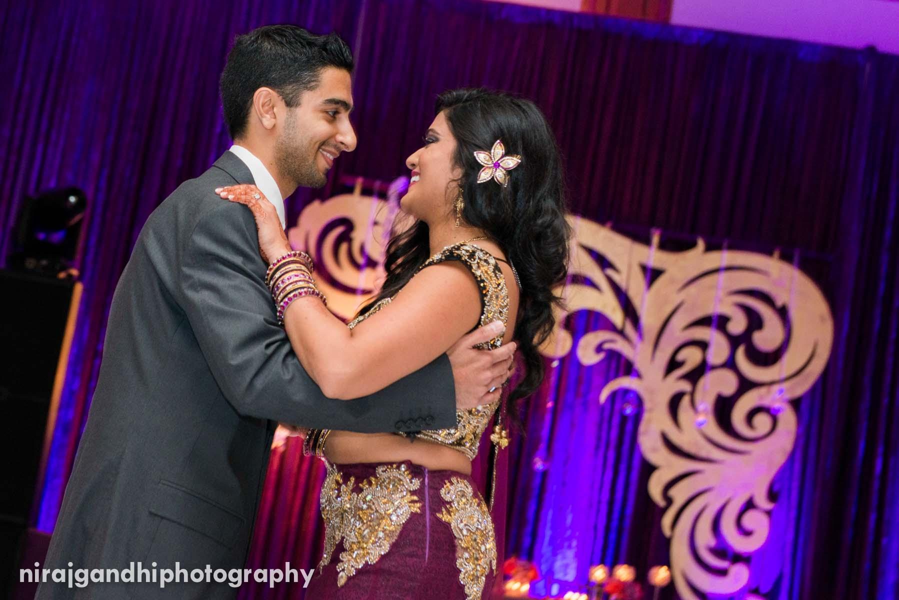 Uma + Chirag's Wedding-23.jpg