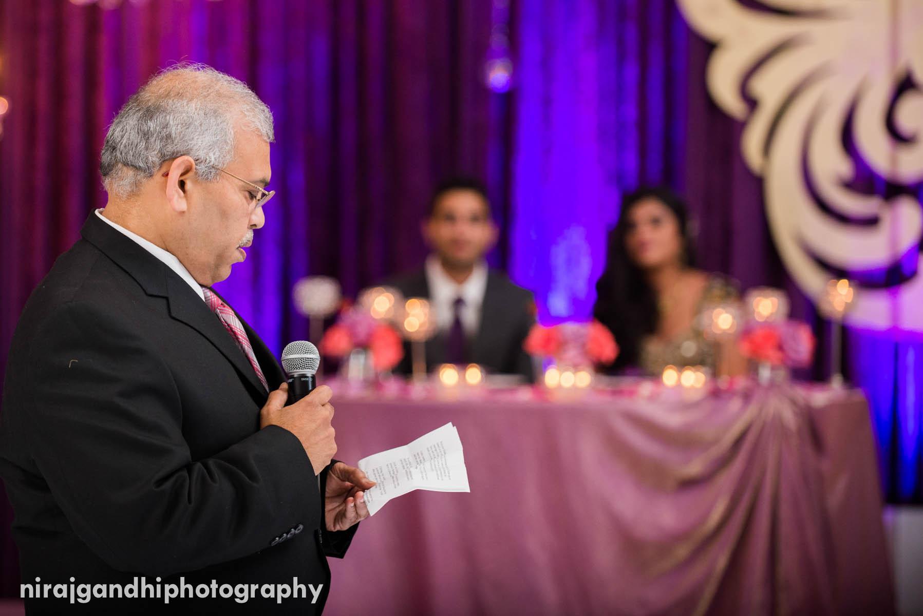 Uma + Chirag's Wedding-24.jpg