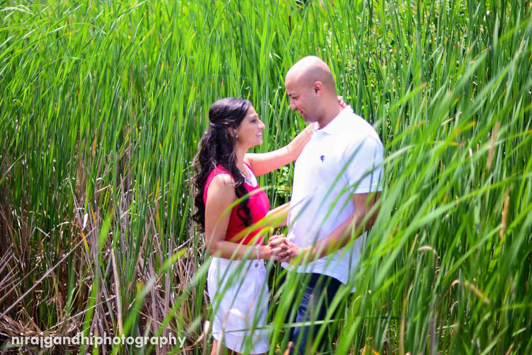 Mansi + Ginoj Engagement Session-4.jpg