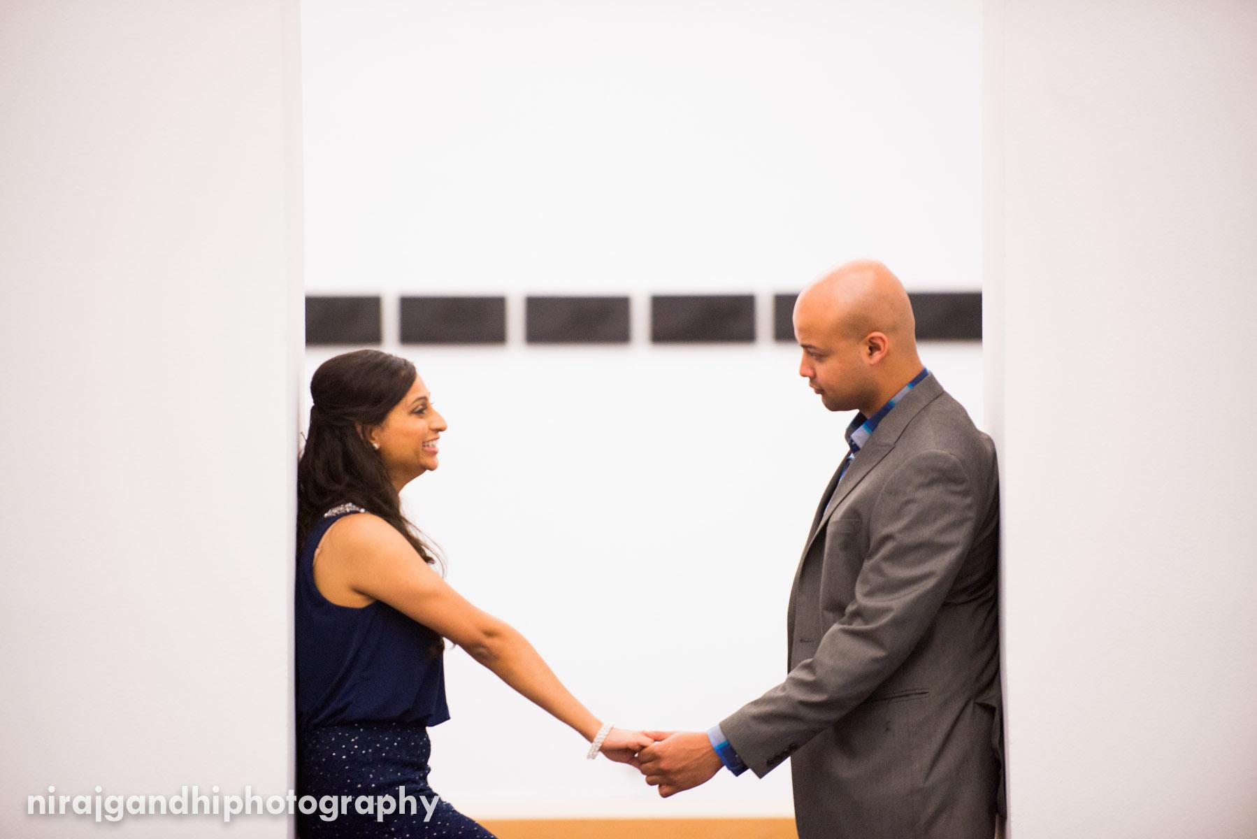 Mansi + Ginoj Engagement Session-7.jpg
