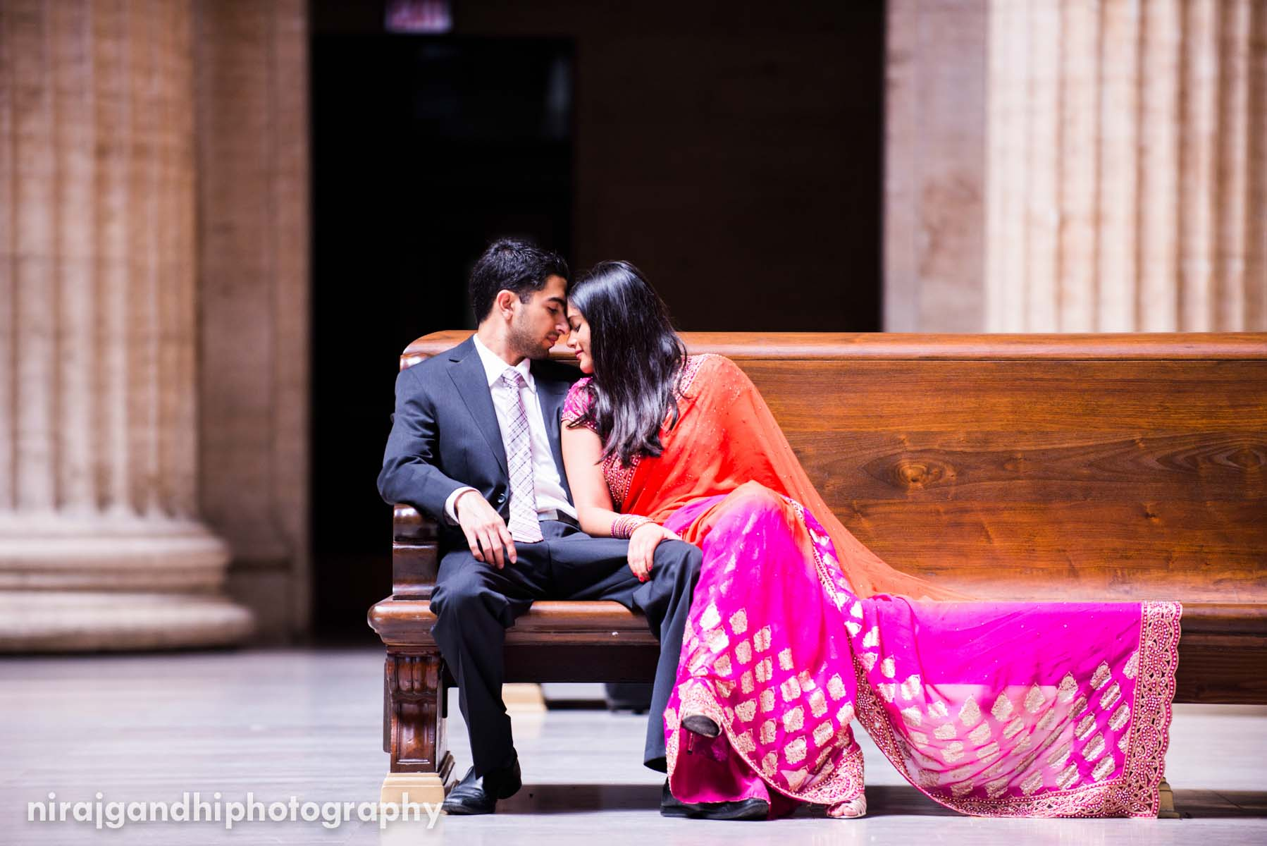 Uma + Chirag Engagement Session-2.jpg