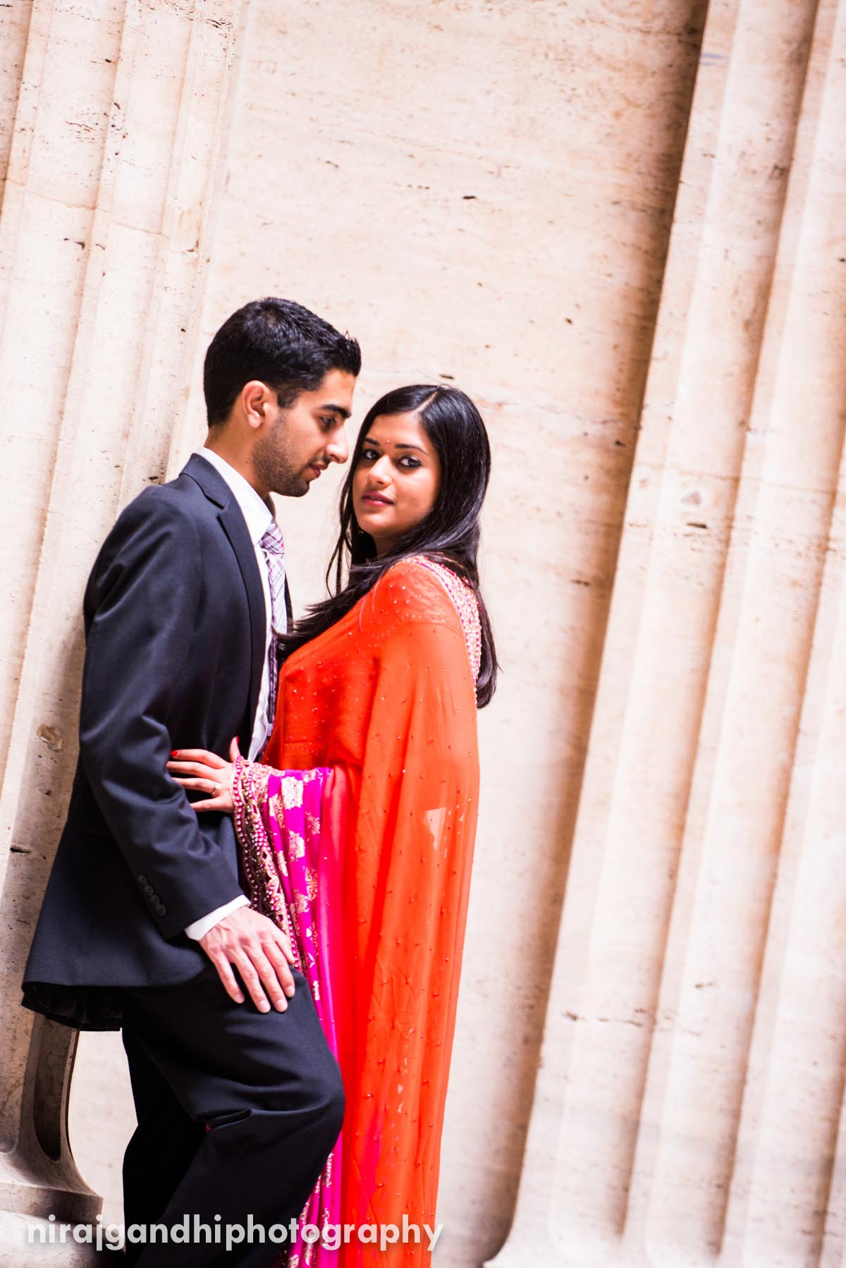 Uma + Chirag Engagement Session-1.jpg