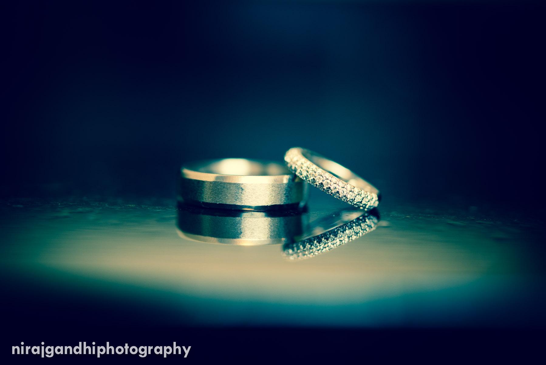 Mani + Ginoj Wedding-1.jpg