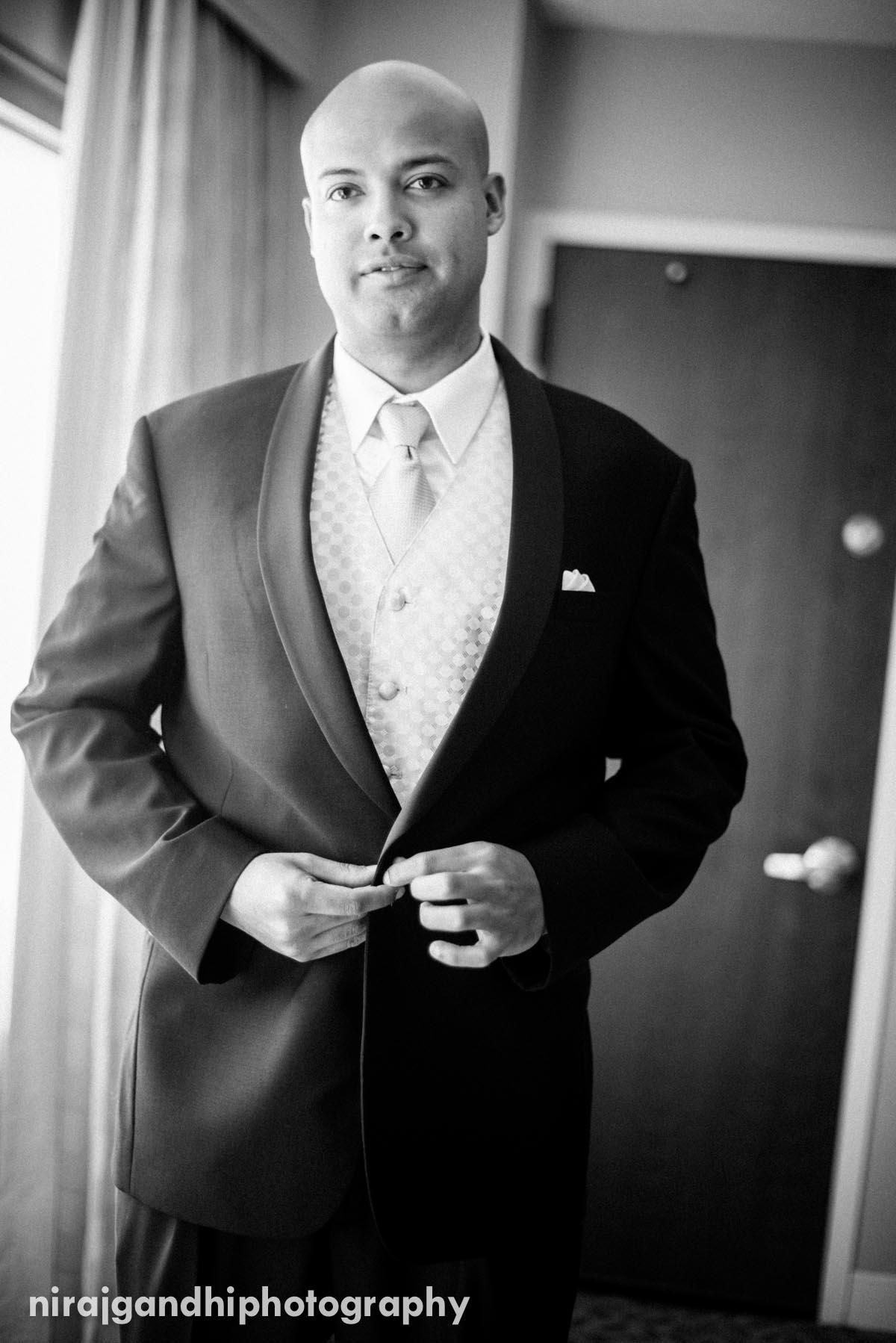 Mani + Ginoj Wedding-7.jpg