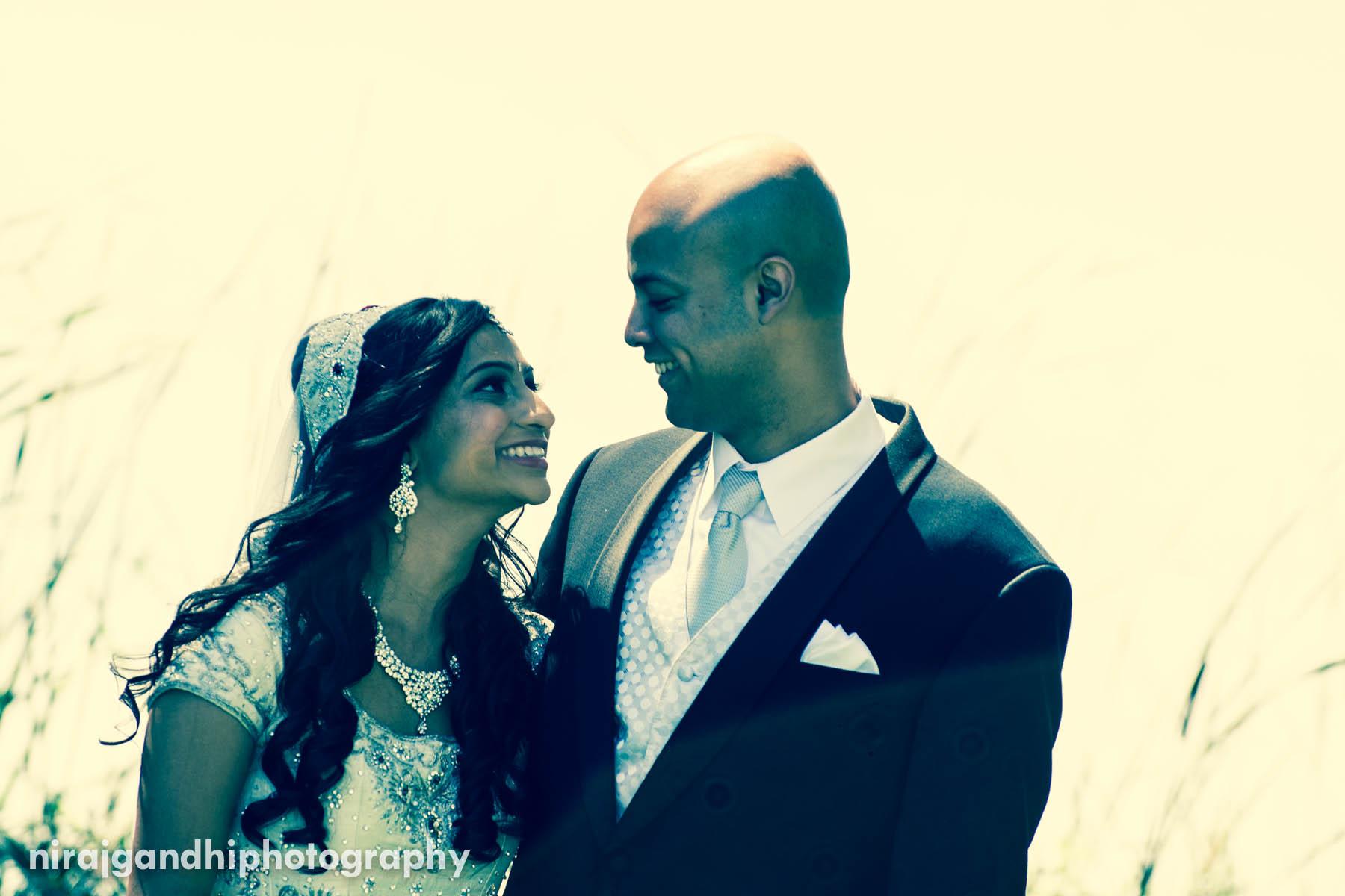 Mani + Ginoj Wedding-8.jpg