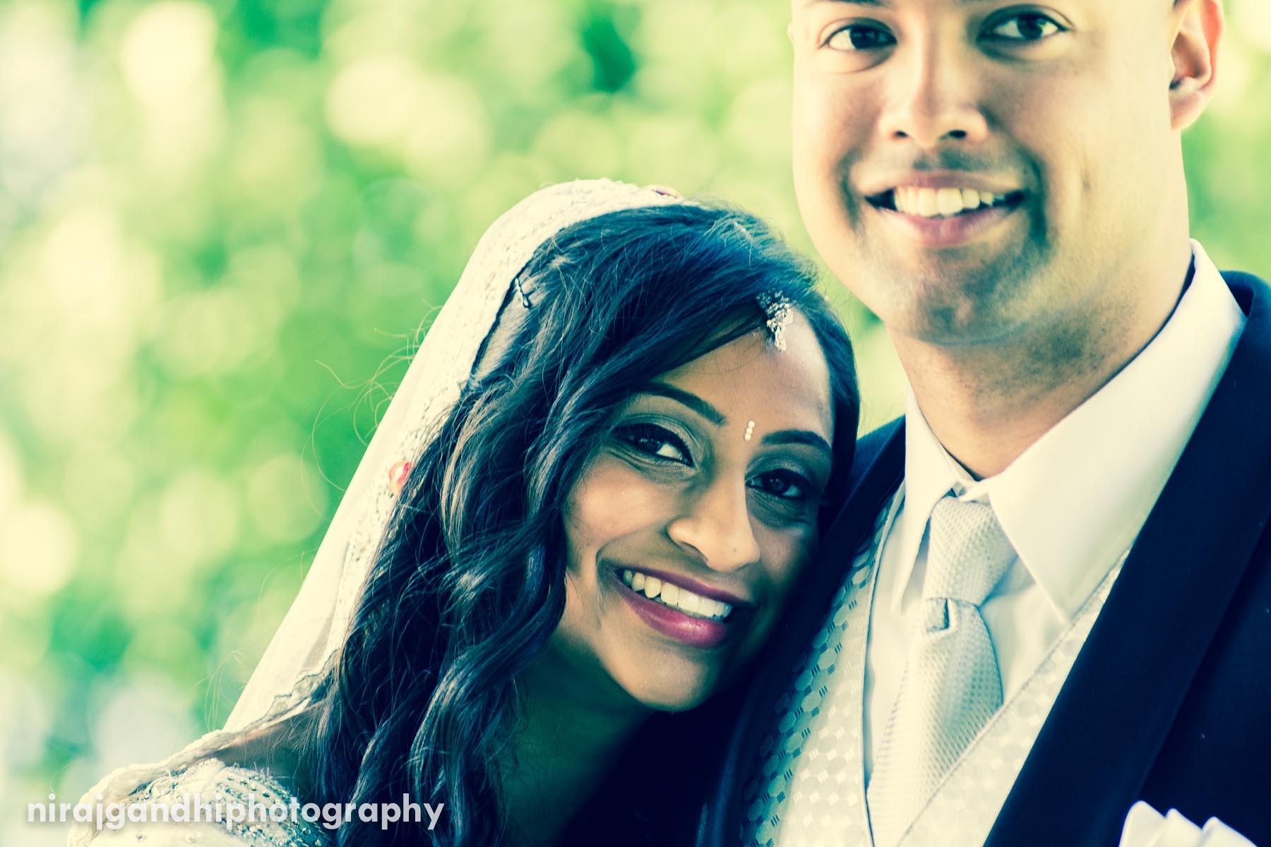 Mani + Ginoj Wedding-10.jpg