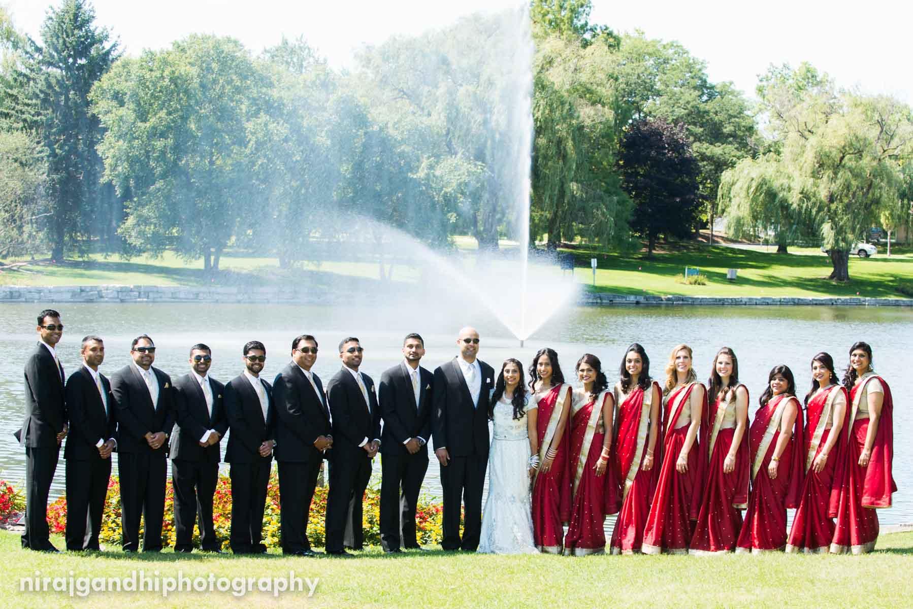Mani + Ginoj Wedding-11.jpg