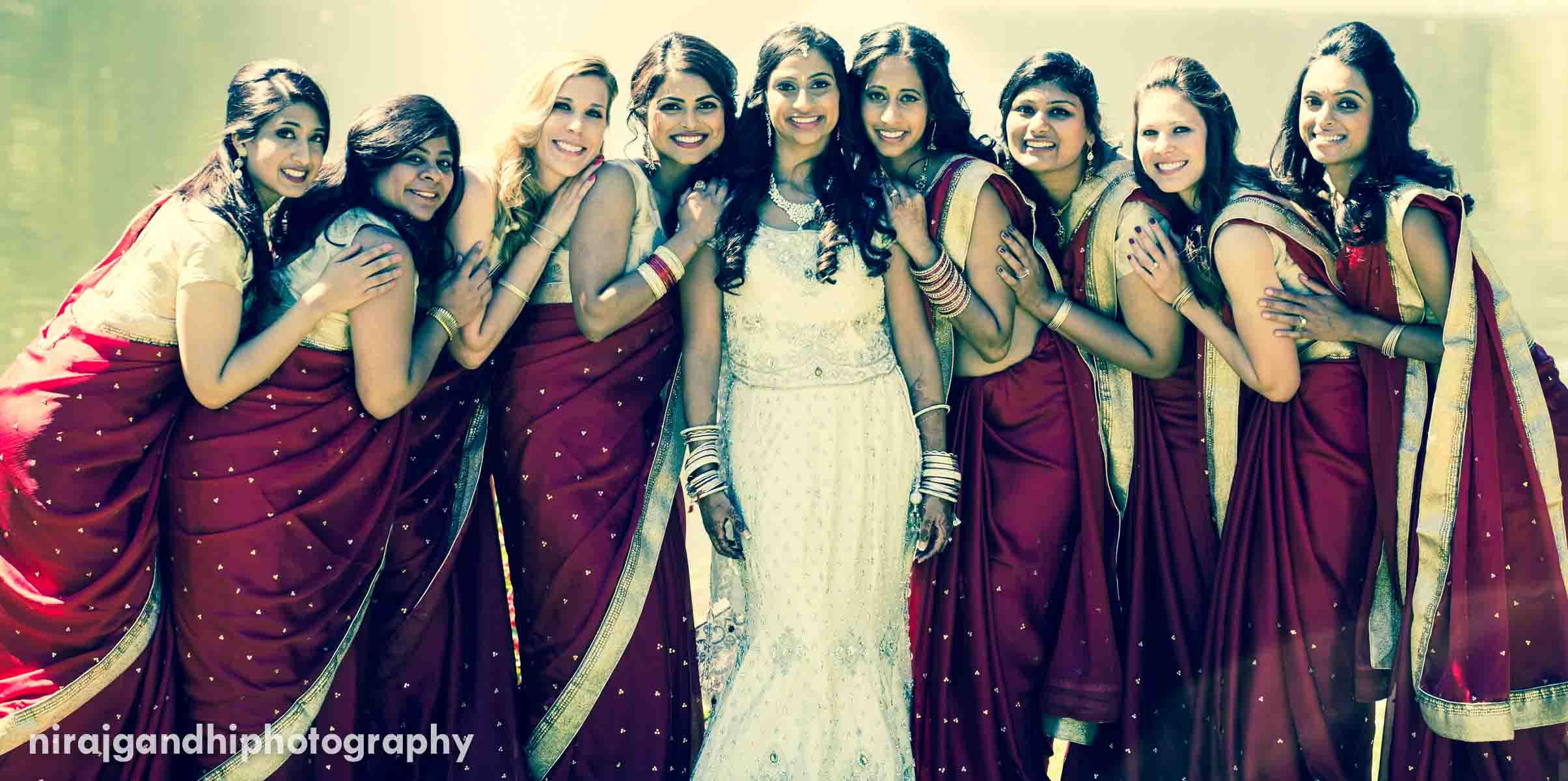 Mani + Ginoj Wedding-12.jpg