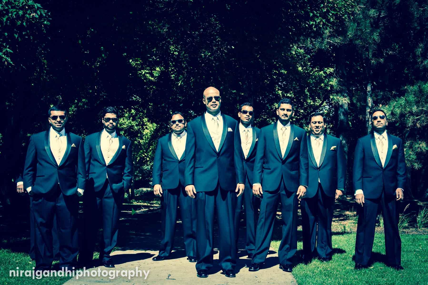 Mani + Ginoj Wedding-13.jpg