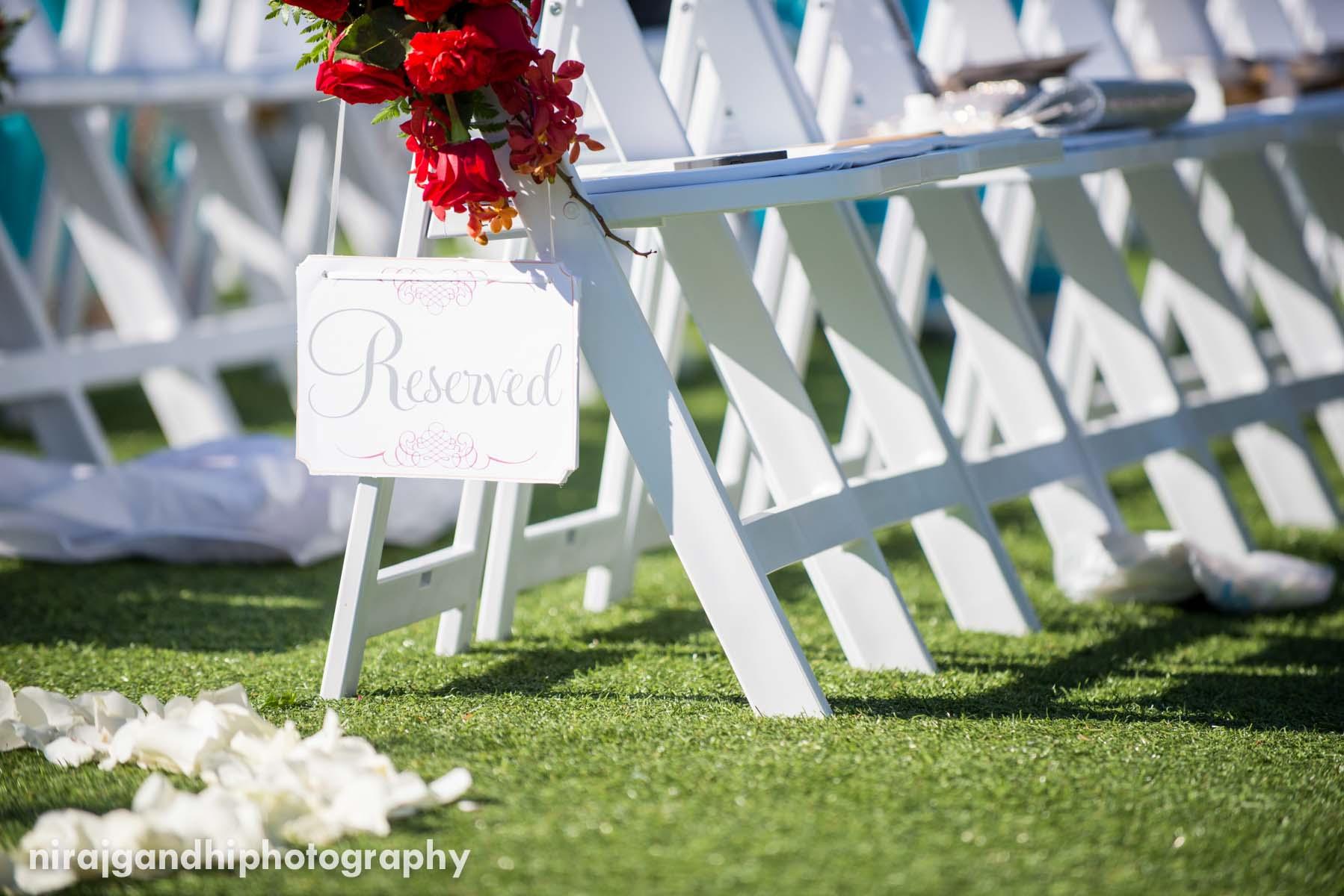Mani + Ginoj Wedding-15.jpg