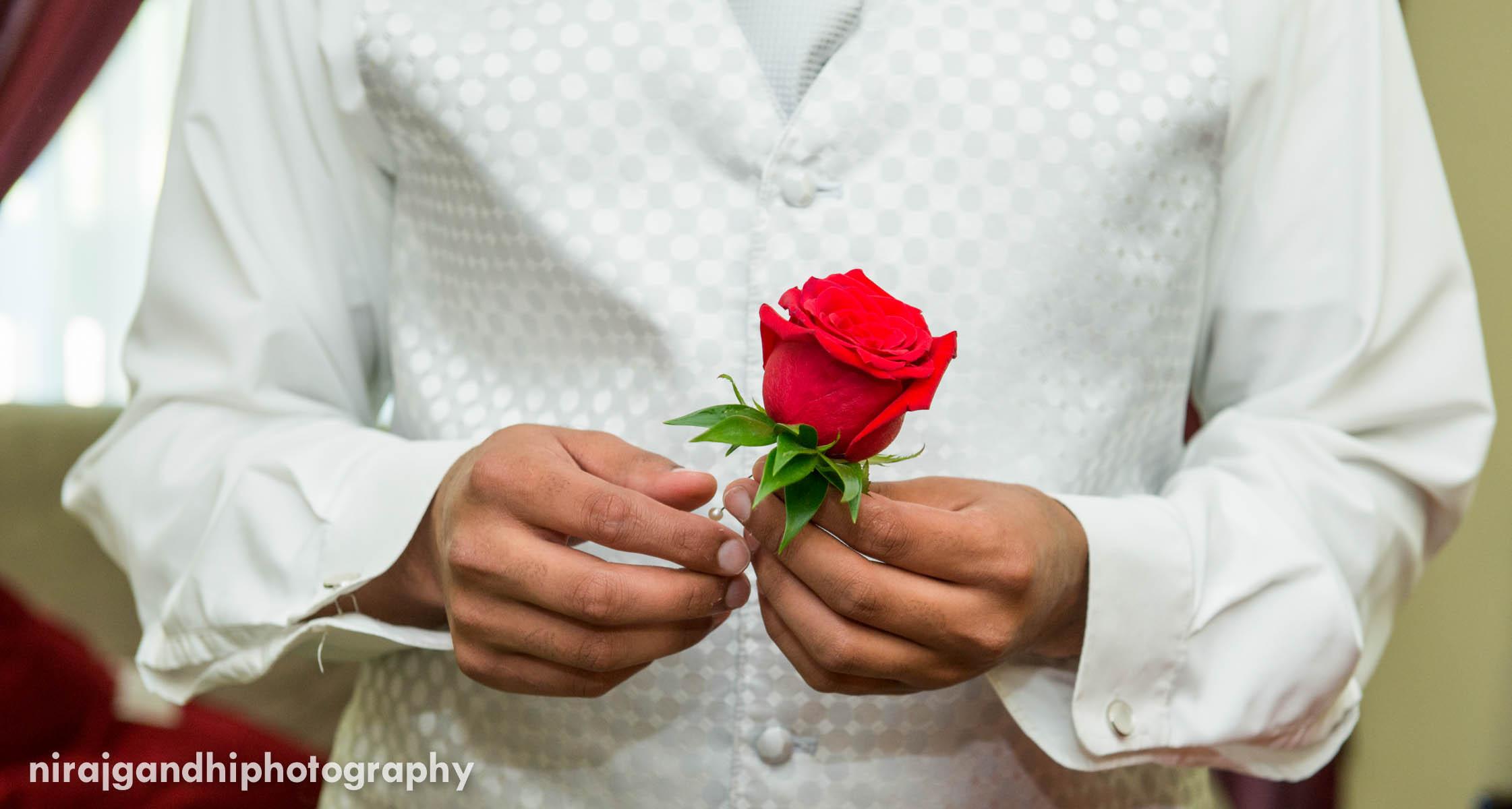 Mani + Ginoj Wedding-14.jpg