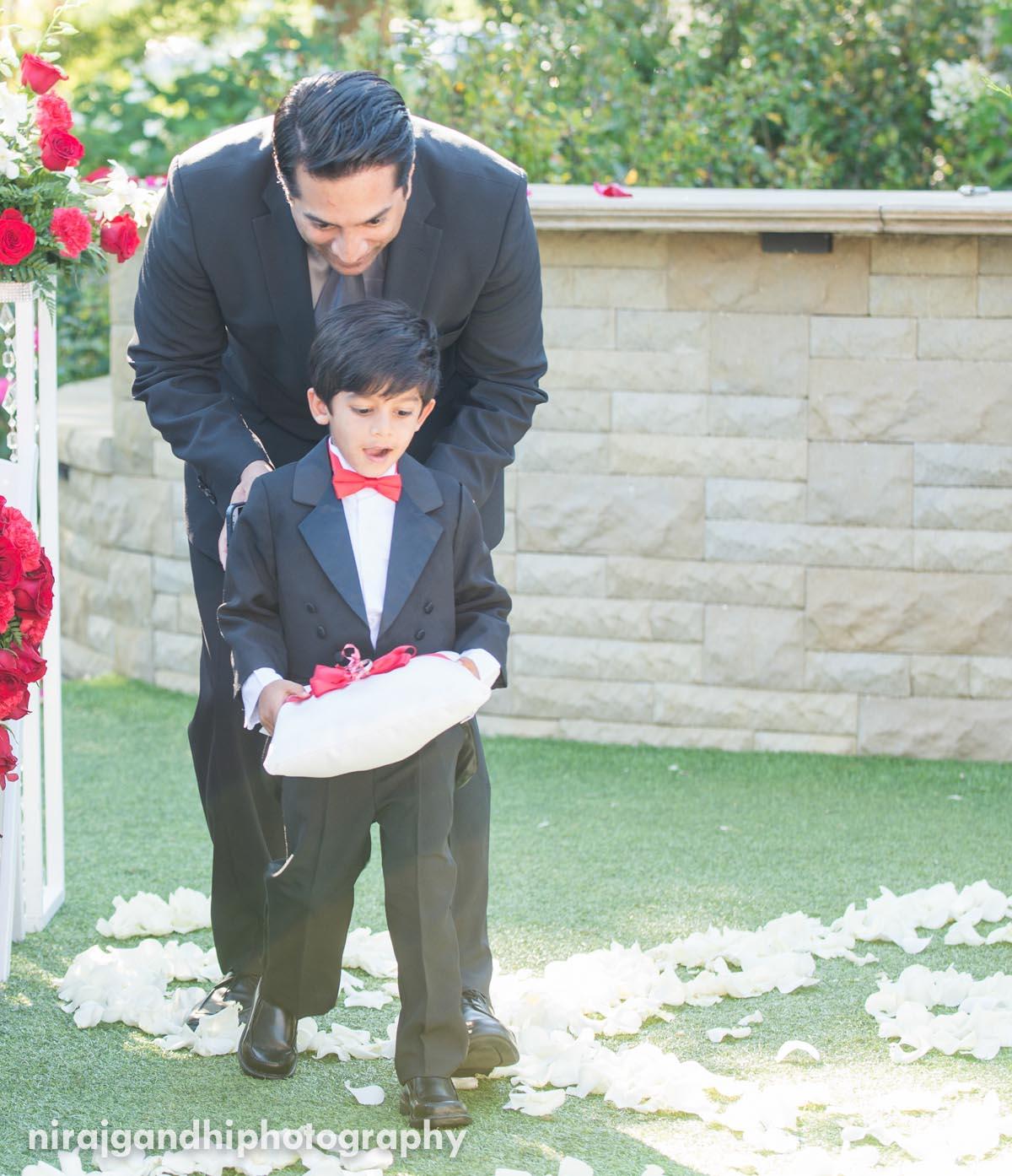 Mani + Ginoj Wedding-16.jpg