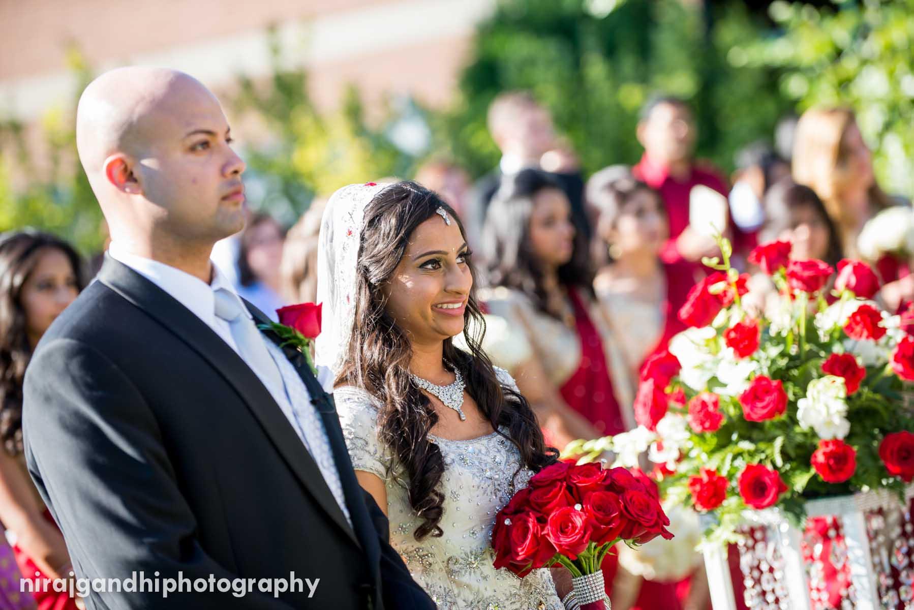 Mani + Ginoj Wedding-18.jpg