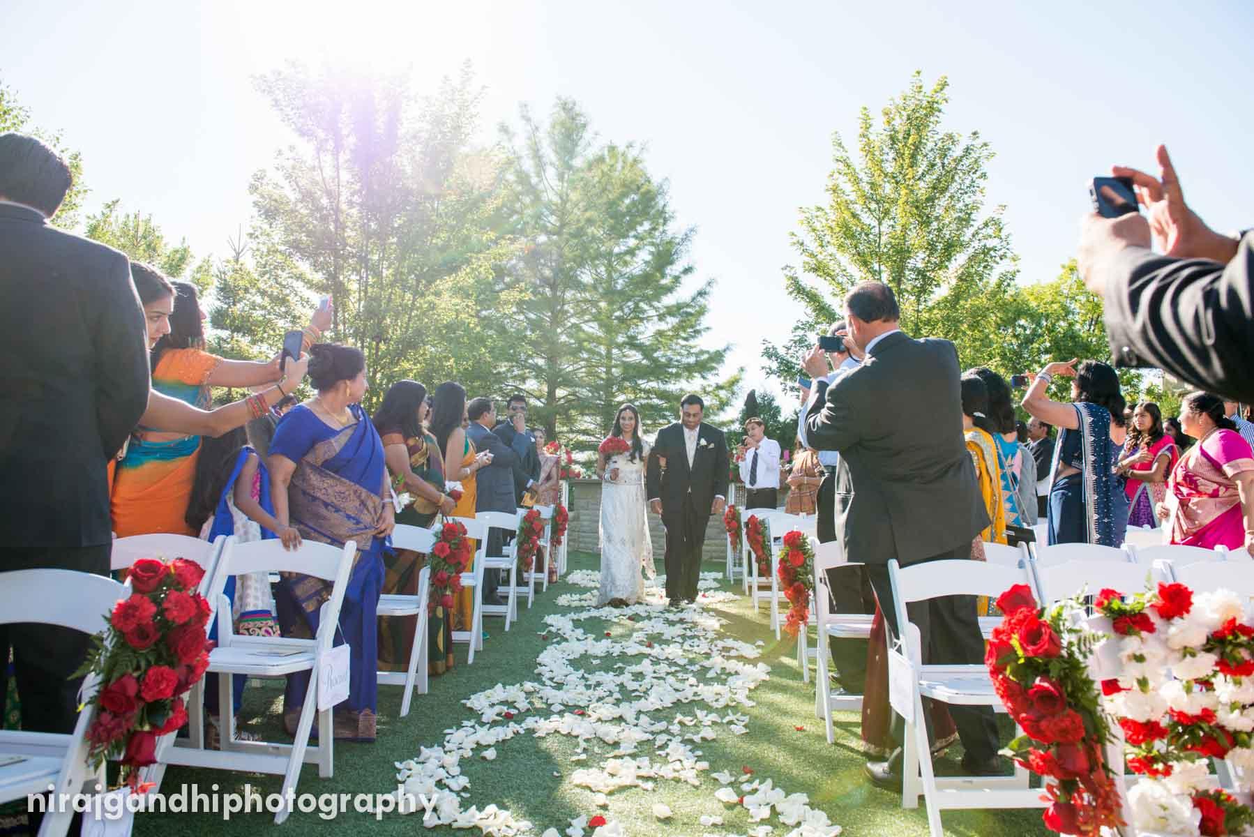 Mani + Ginoj Wedding-17.jpg
