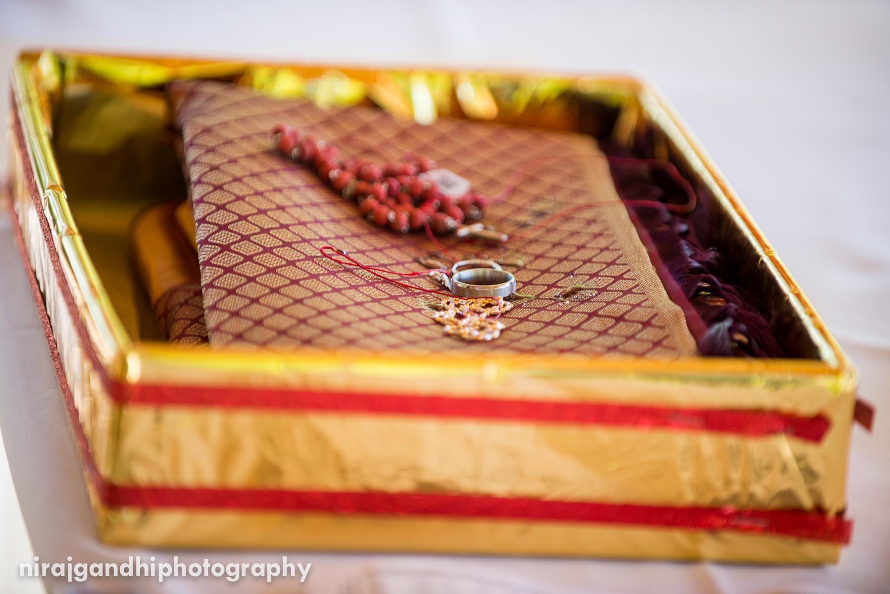 Mani + Ginoj Wedding-19.jpg