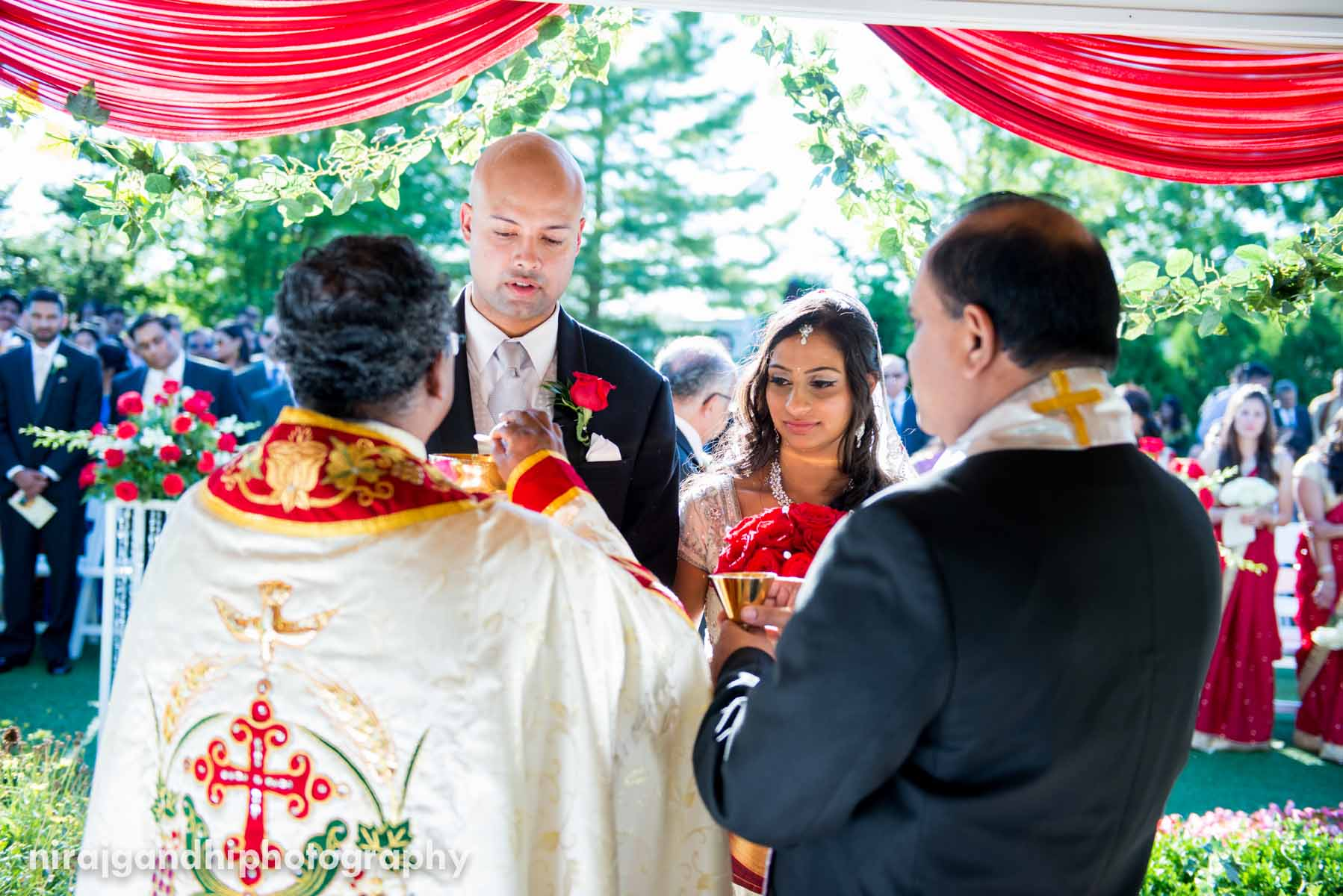 Mani + Ginoj Wedding-22.jpg
