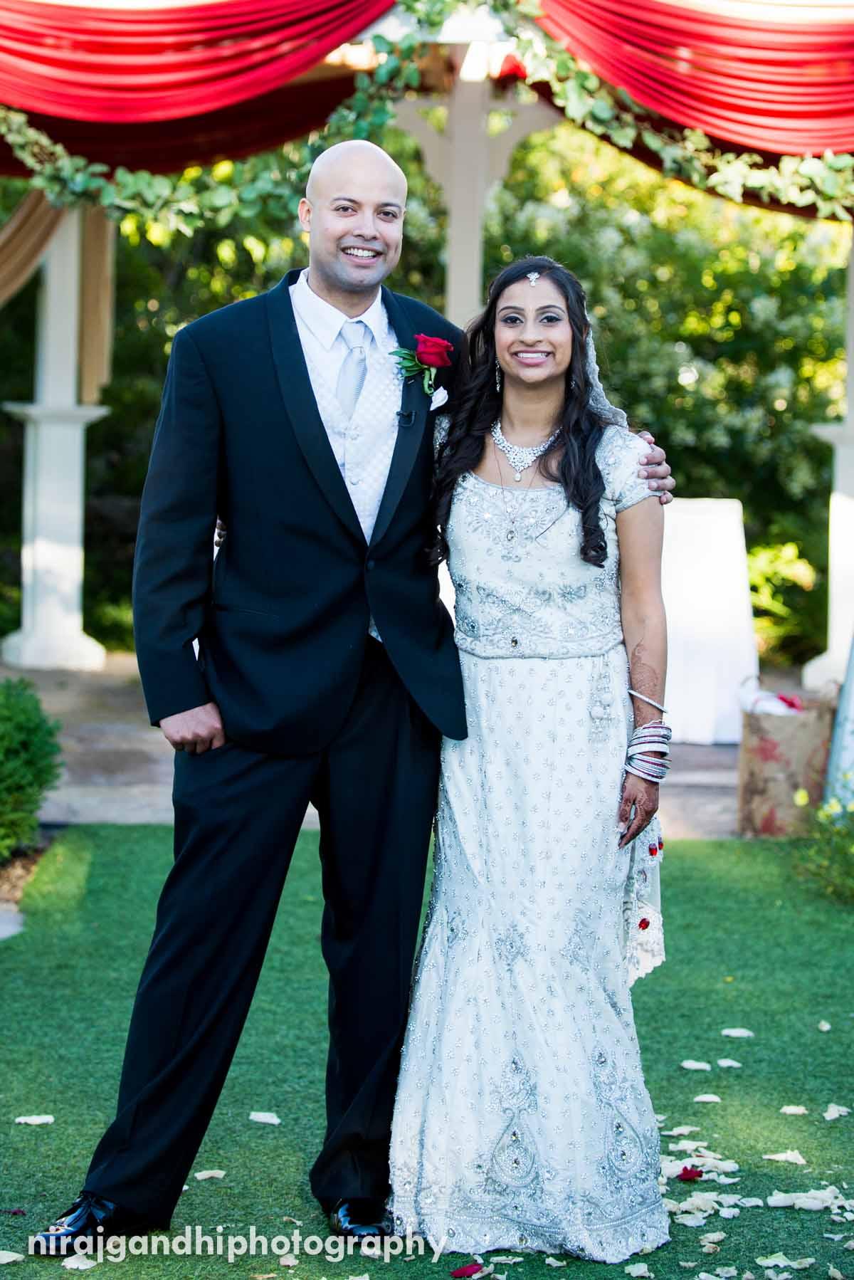 Mani + Ginoj Wedding-23.jpg