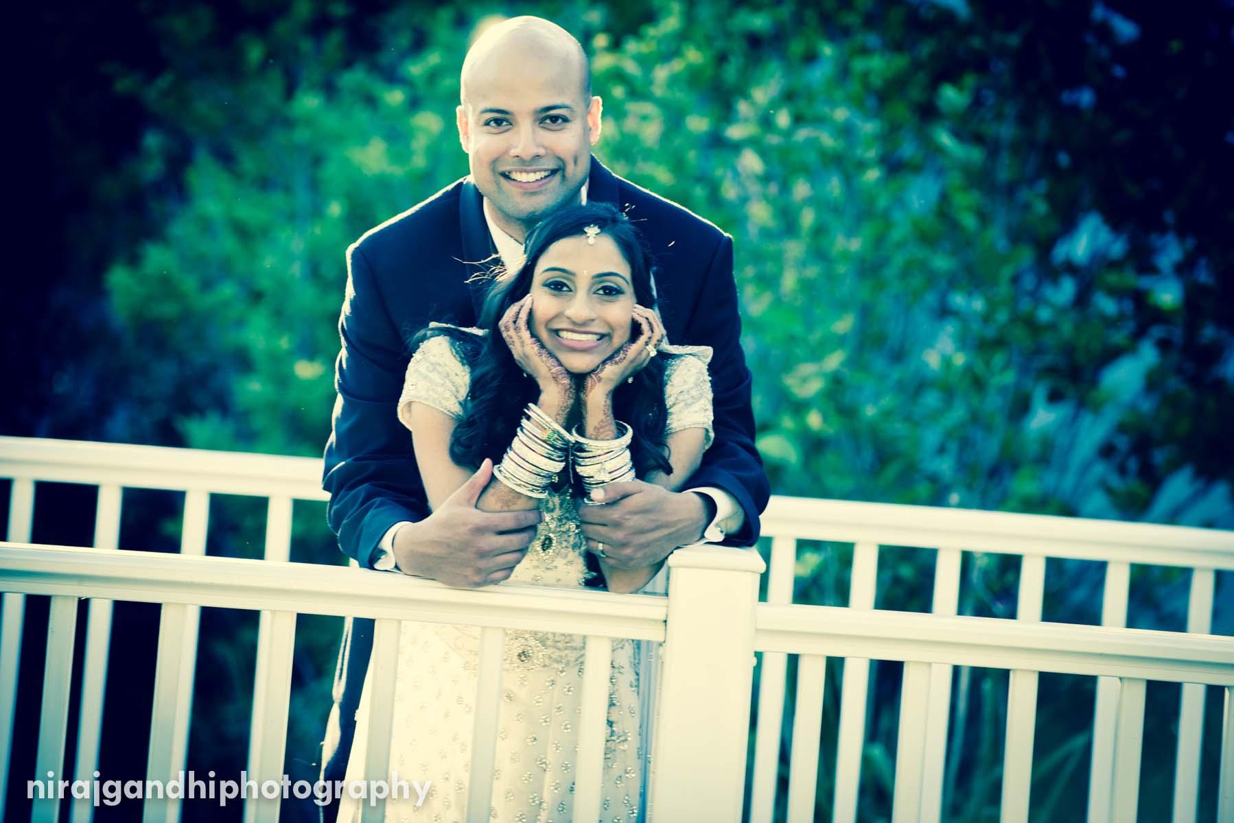 Mani + Ginoj Wedding-24.jpg