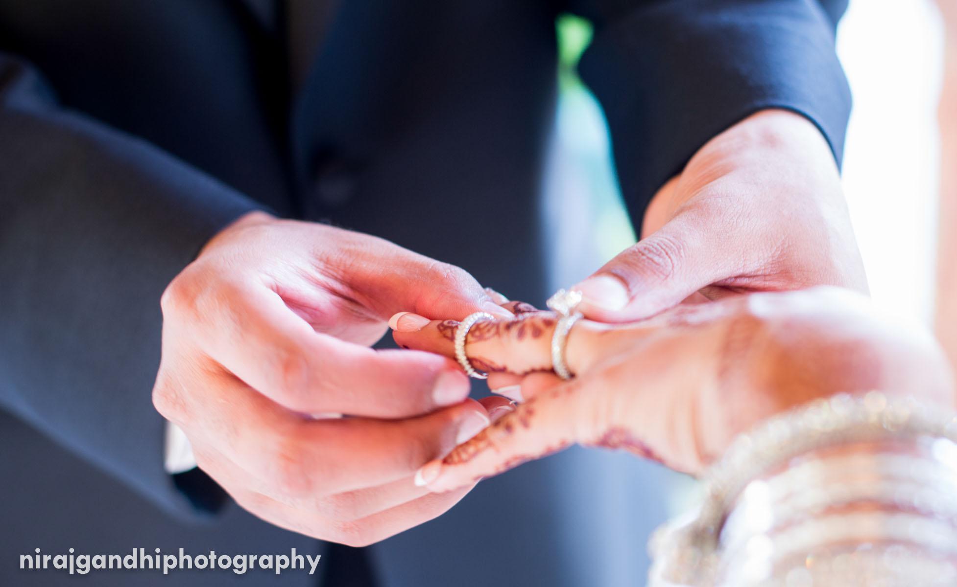 Mani + Ginoj Wedding-26.jpg
