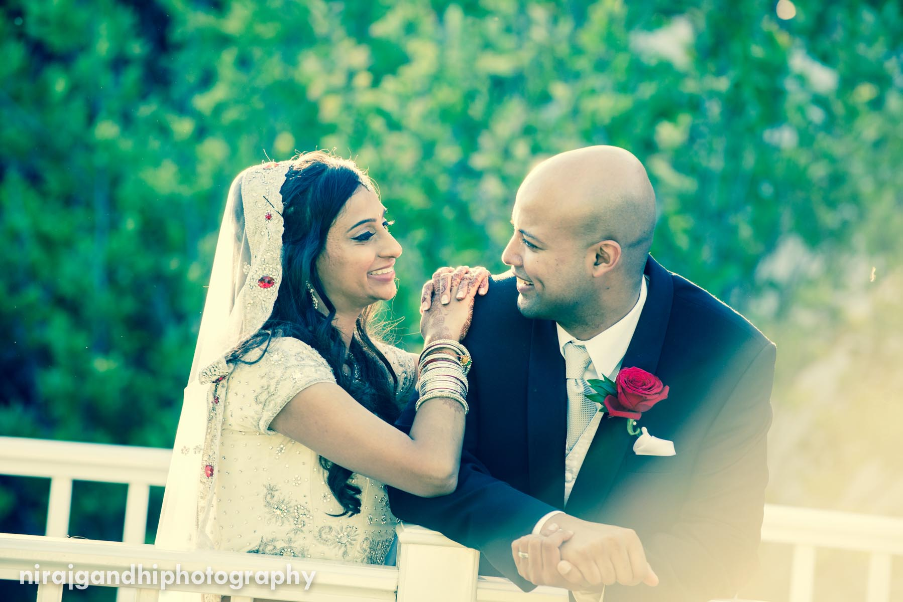 Mani + Ginoj Wedding-25.jpg