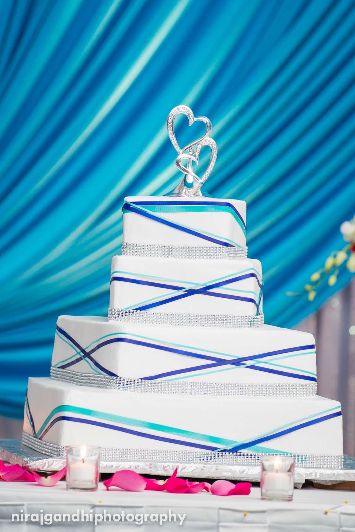 Mani + Ginoj Wedding-27.jpg