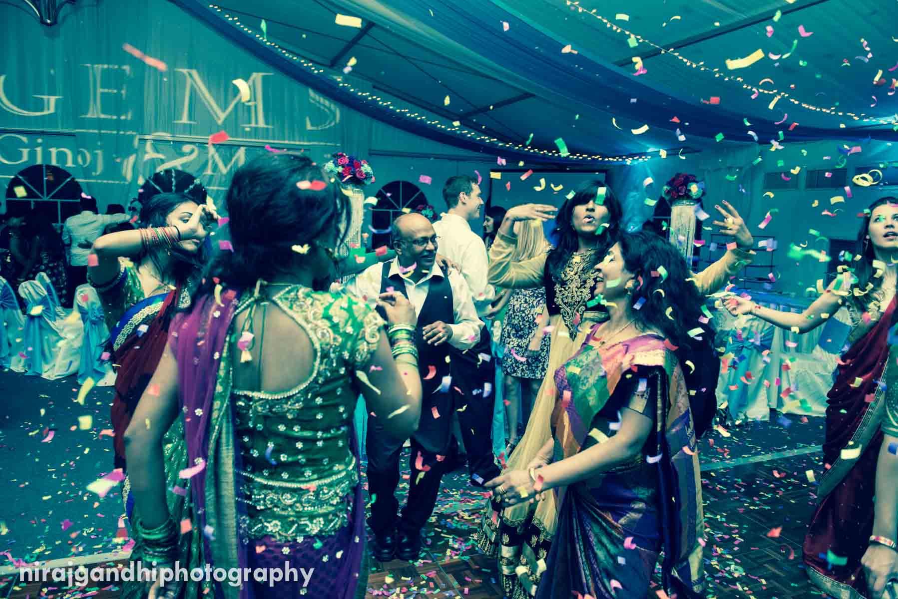 Mani + Ginoj Wedding-30.jpg